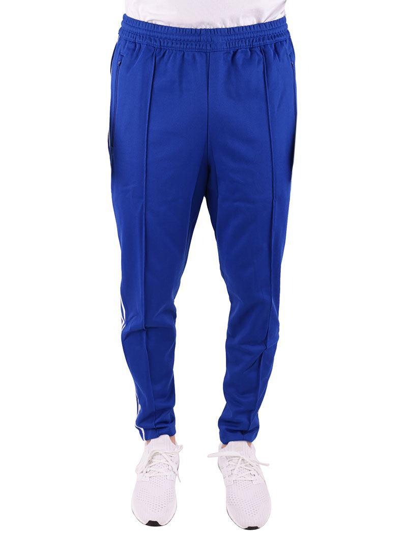 Sale Online Shopping Electric blue BB trousers adidas Classic New Arrival Sale Online Order For Sale u3GaCyY