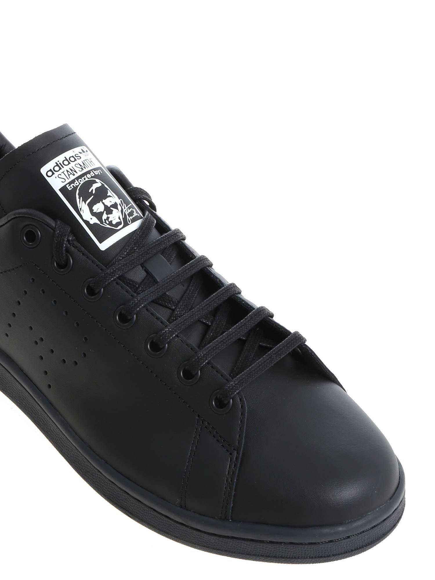 pretty nice 85b3a 4df4d Men's Black