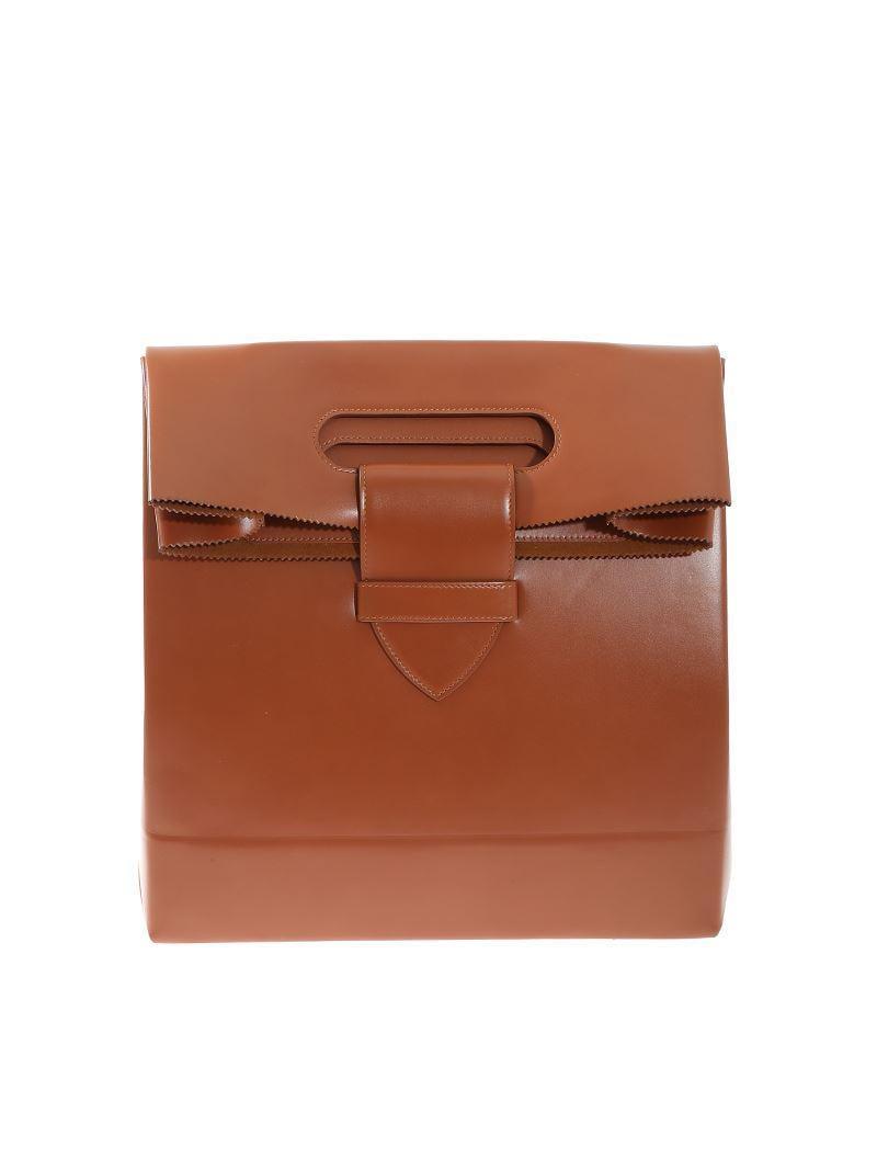 American shopping bag - Brown Golden Goose u1yp760c8L