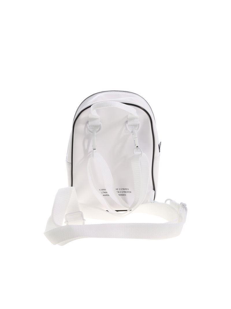 601a928862 Lyst - adidas Originals Bp Clas X Mini Backpack