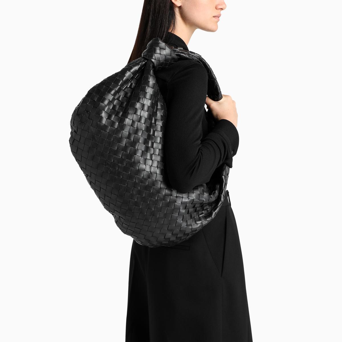Bottega Veneta Mini Bv Jodie Hobo Bag | ModeSens