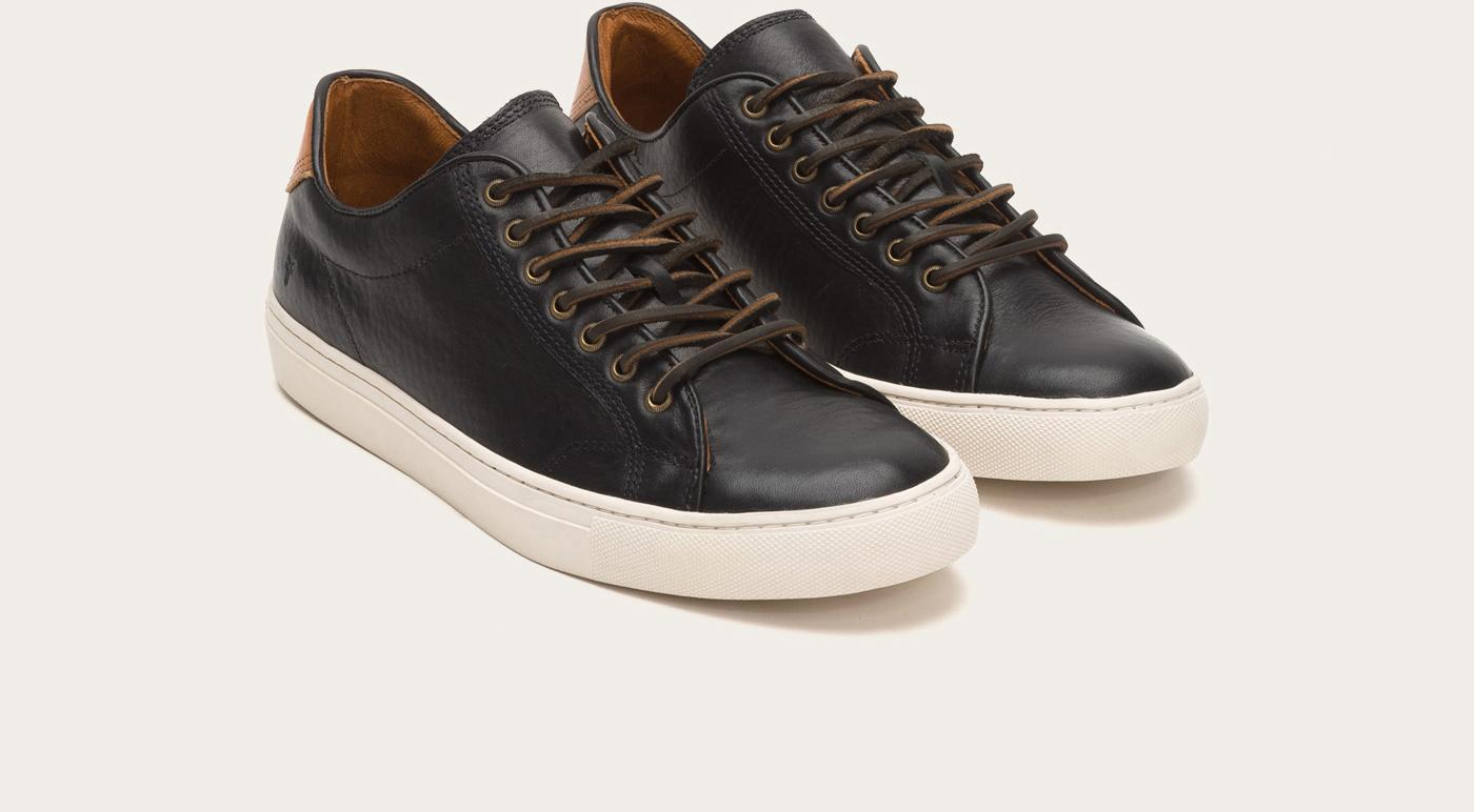 Cole Haan Men S Shoe Laces