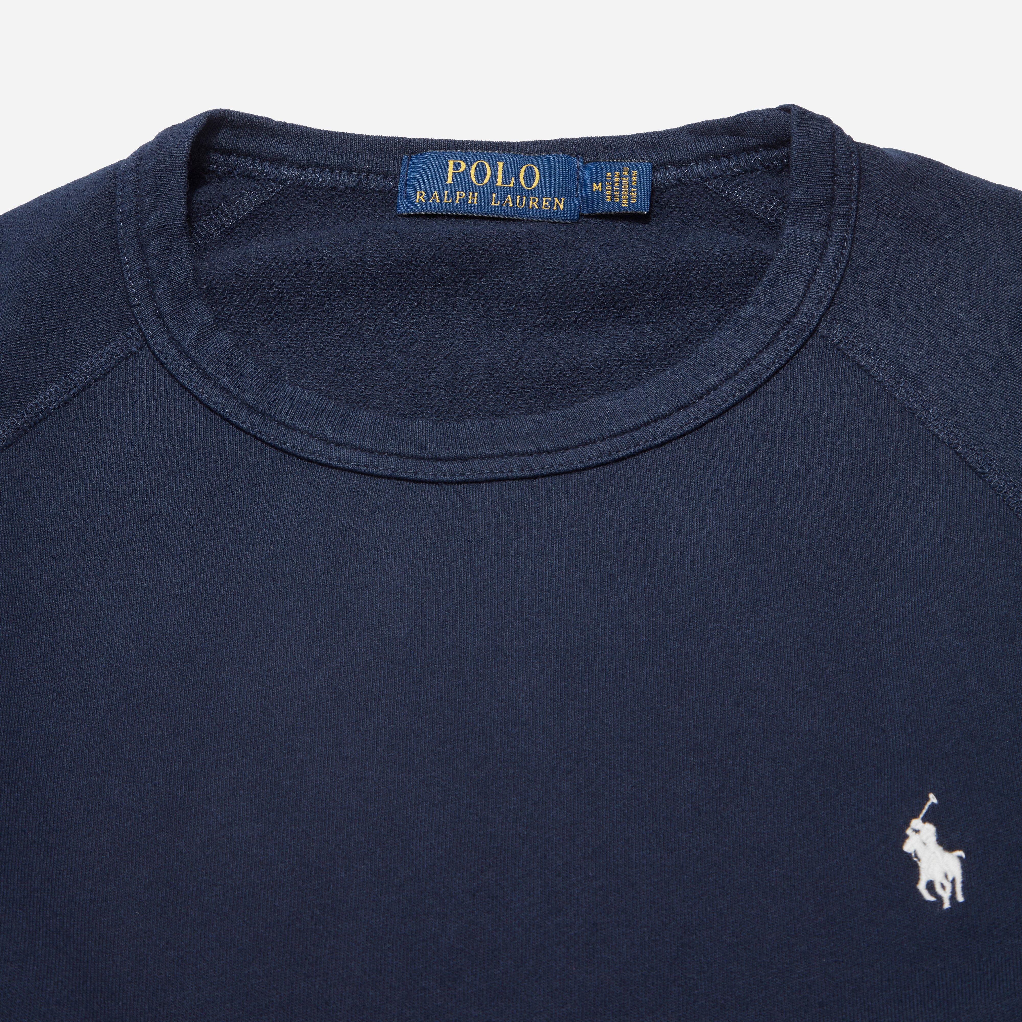 Polo Shirts Lauren In VietnamToffee Art Ralph Made JK1lFc