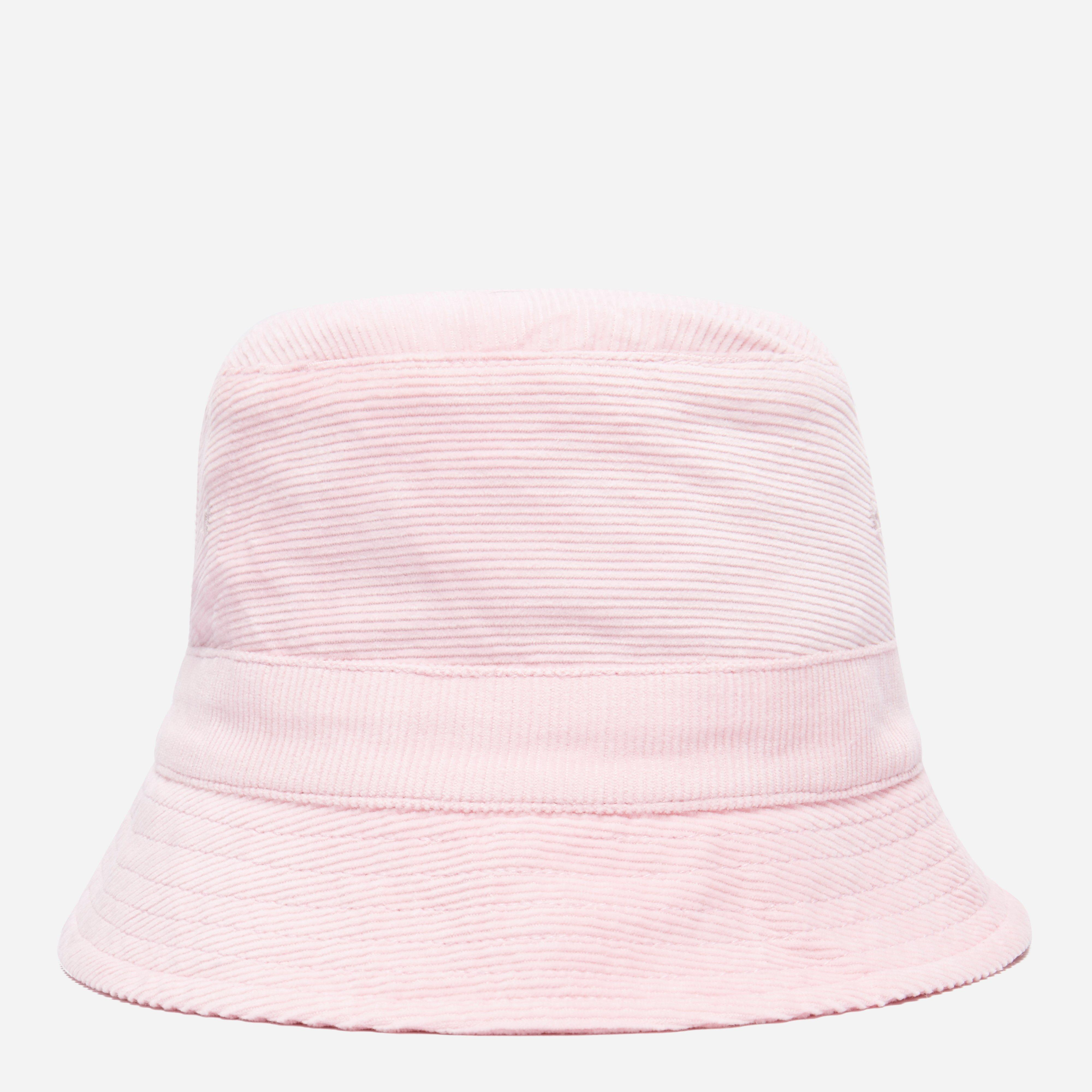 7fe93504f Universal Works Pink X The Hip Store Cord Bucket Hat for men