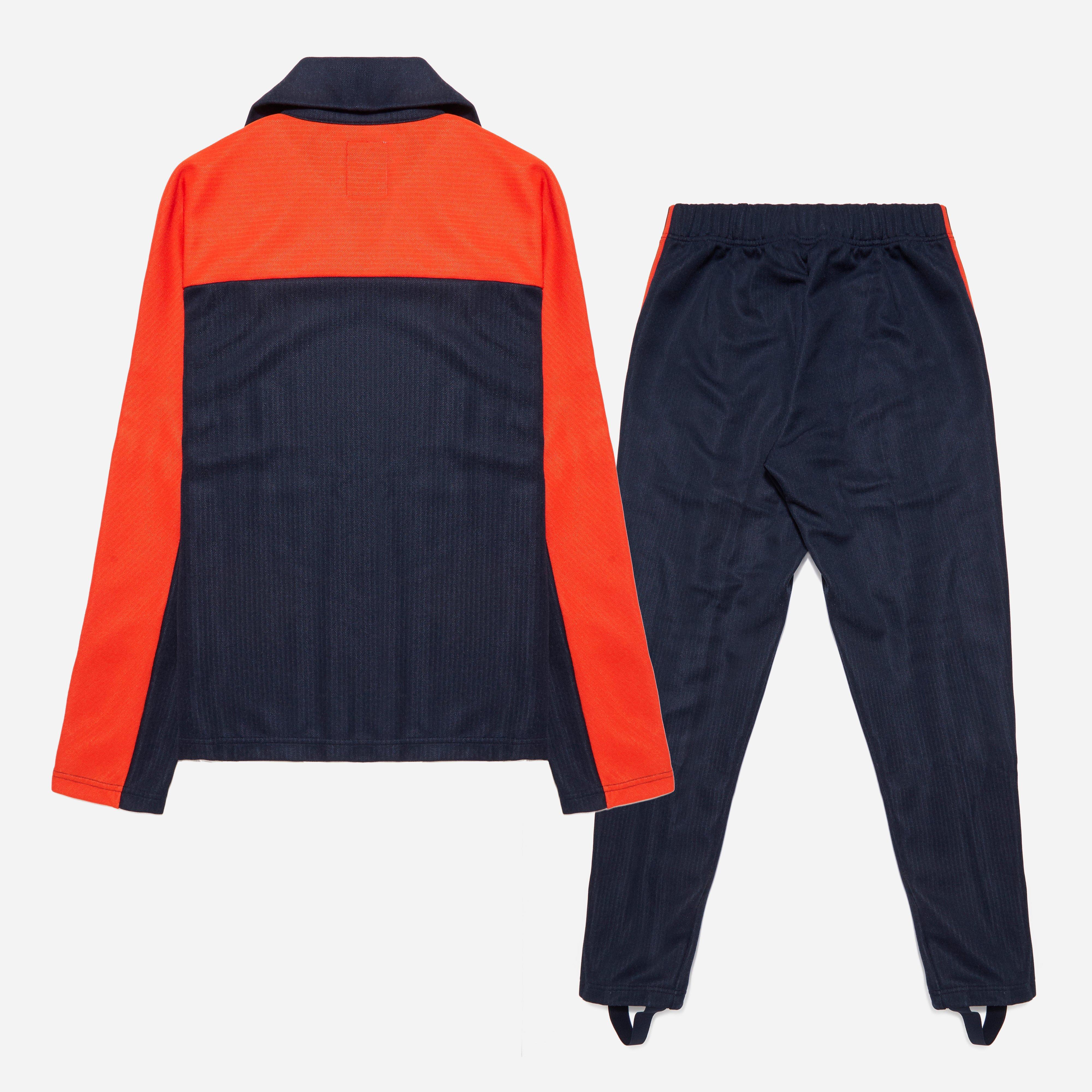 Lyst adidas Originals og chandal made in Japan en azul para los hombres