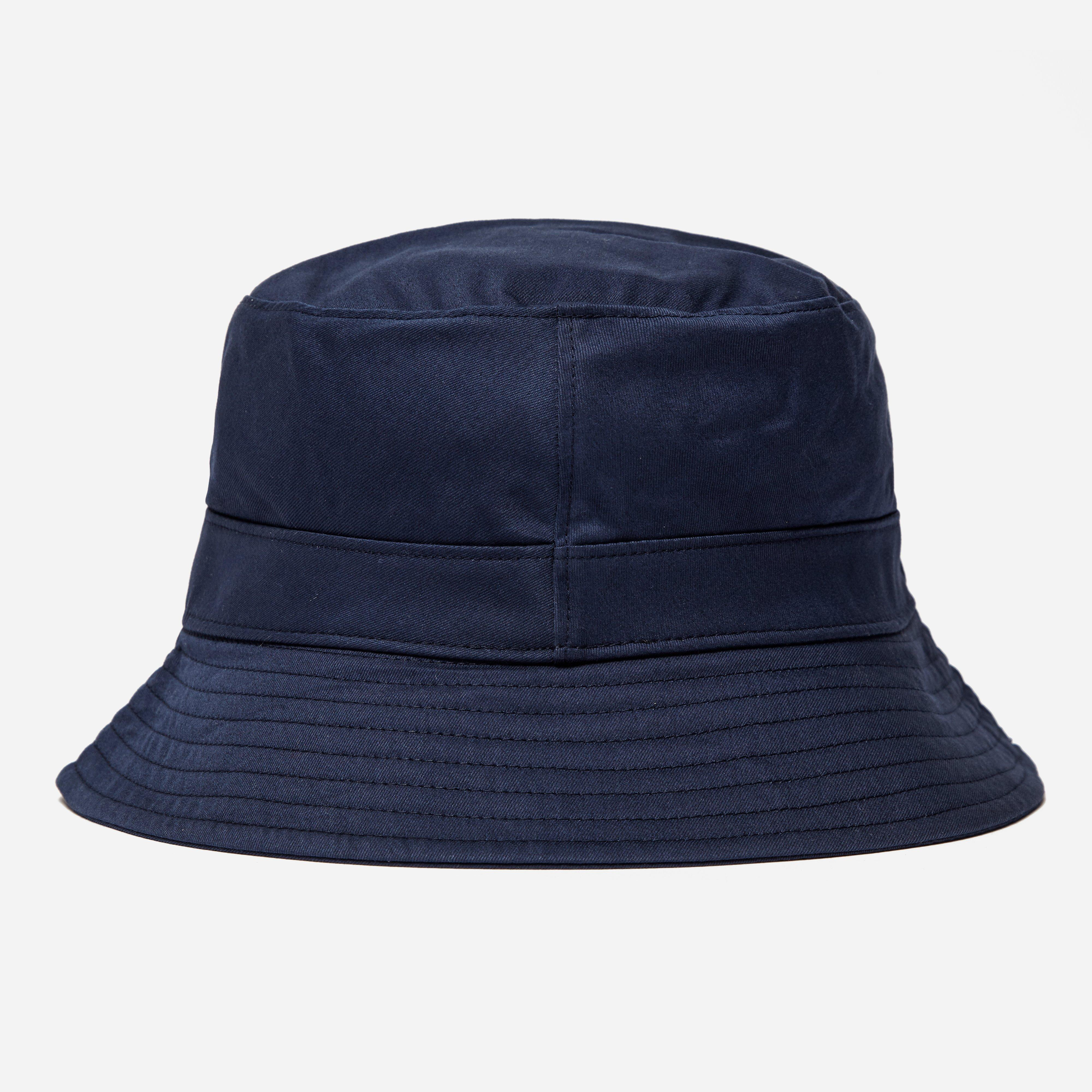 lyst polo ralph lauren bucket hat in blue for men