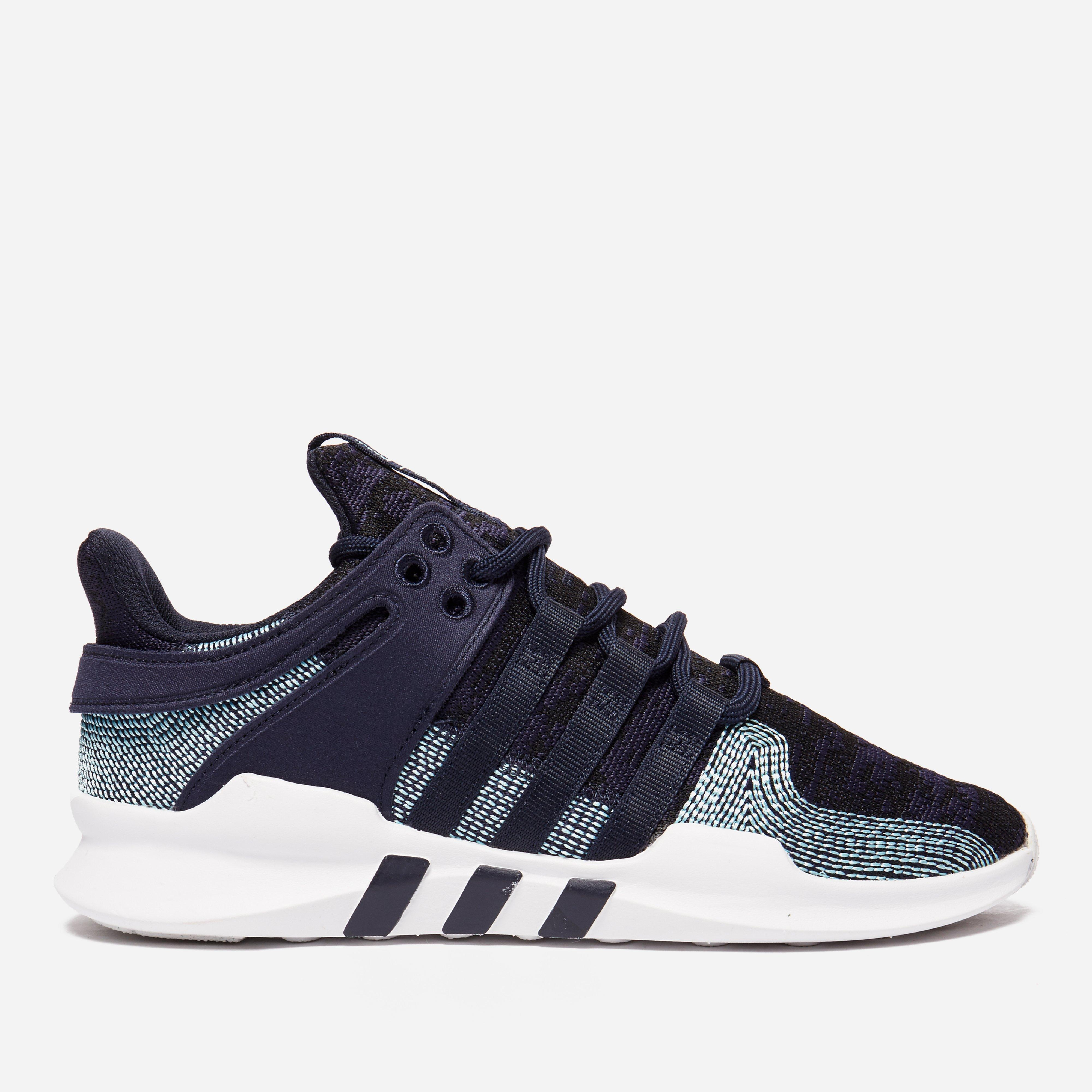 X Parley Eqt Support Adv Ck Parley Legend