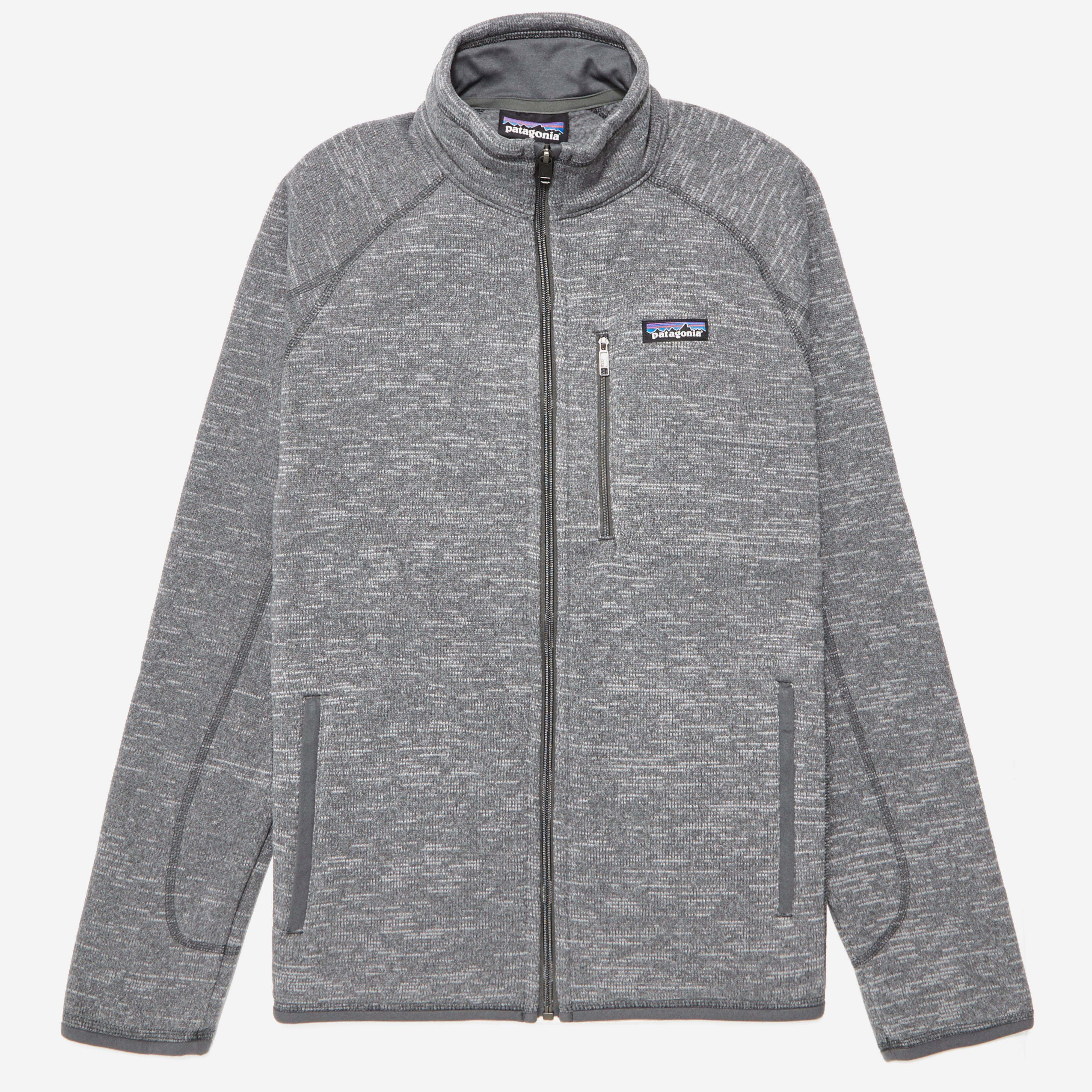 product offerings patagonia We are responsible for all the workers who make our goods and for all  a labor- rights group revealed that kathie lee gifford's clothing line for.