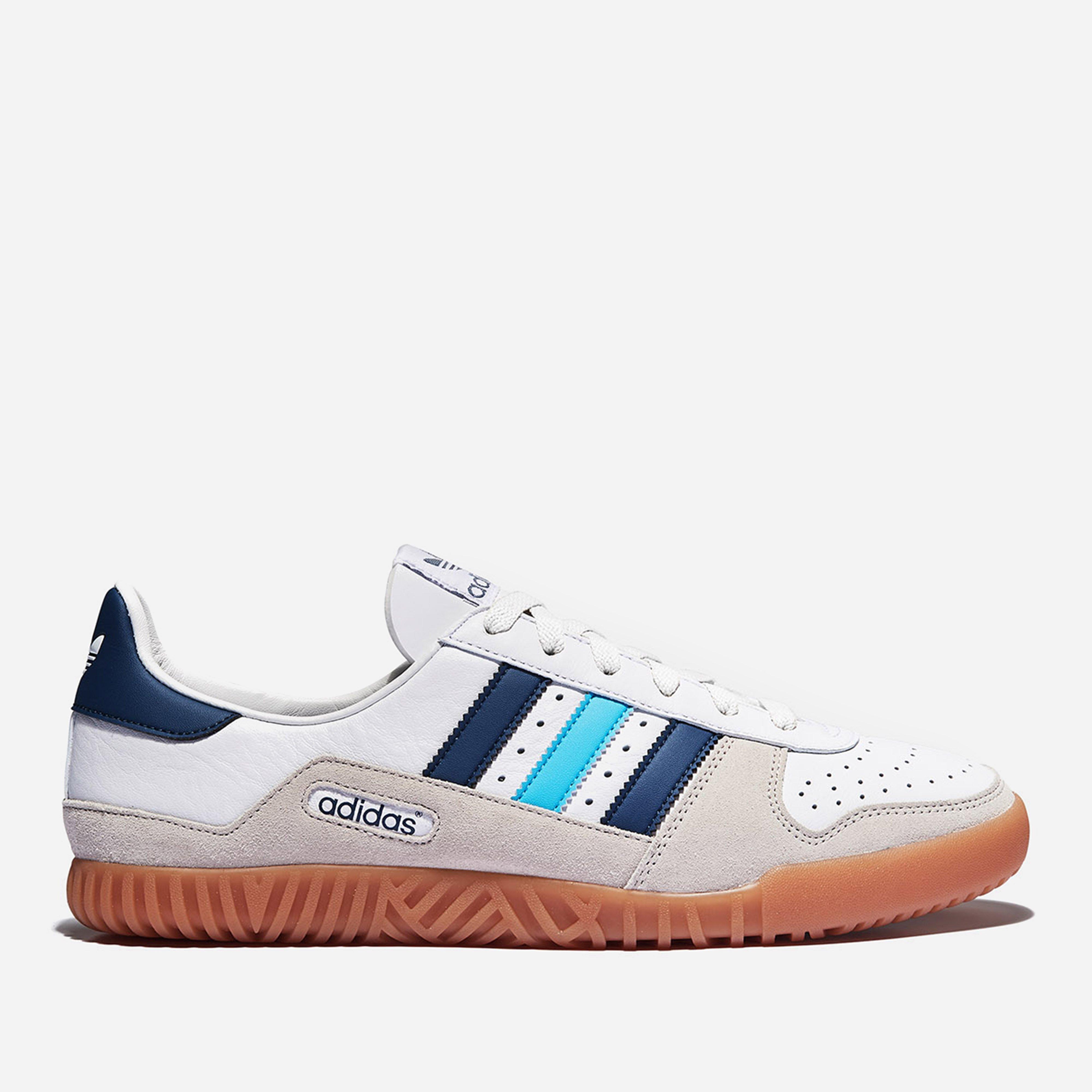 Adidas Originals Blue Spezial Indoor Comp for men