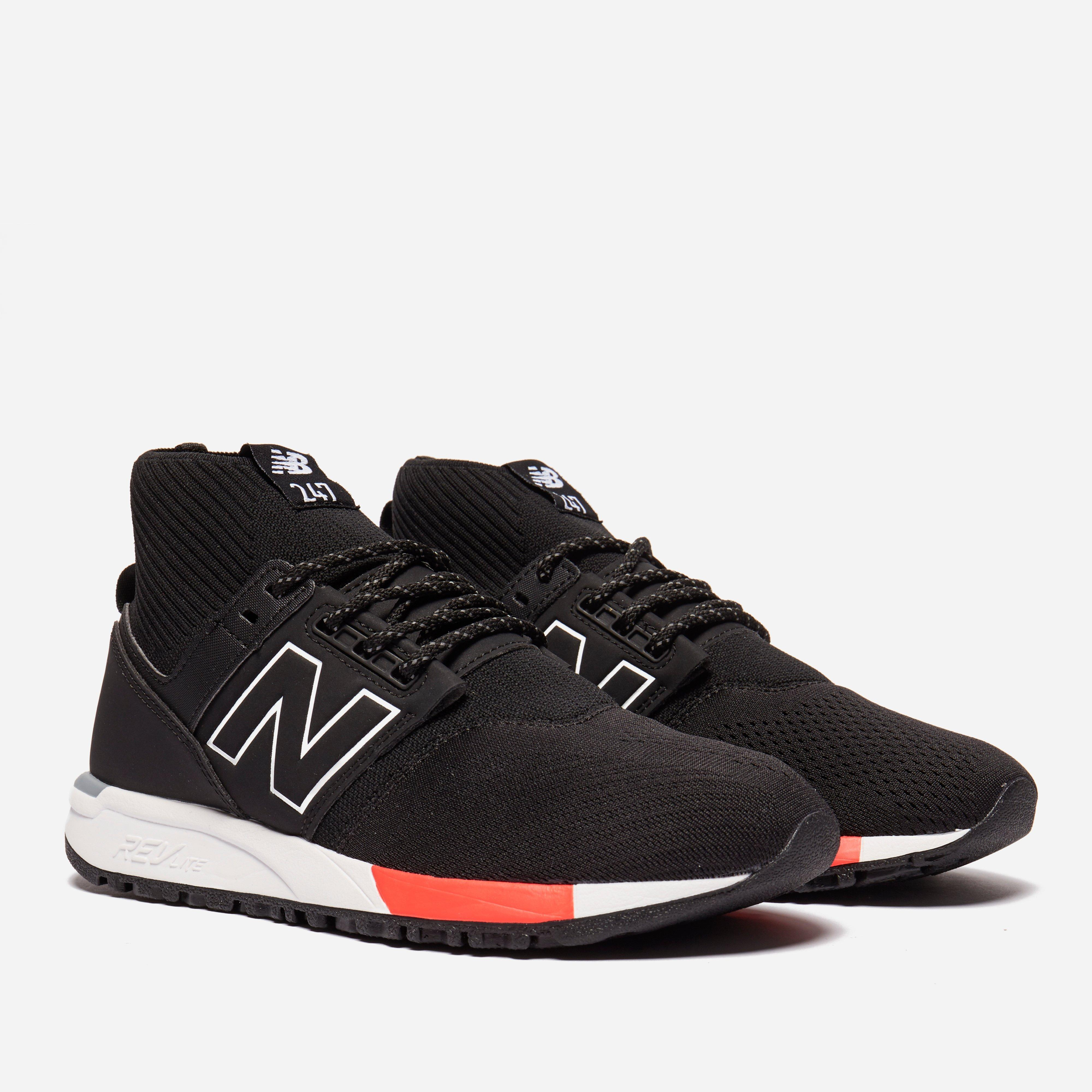 New Balance Synthetic Mrl 274 Of in