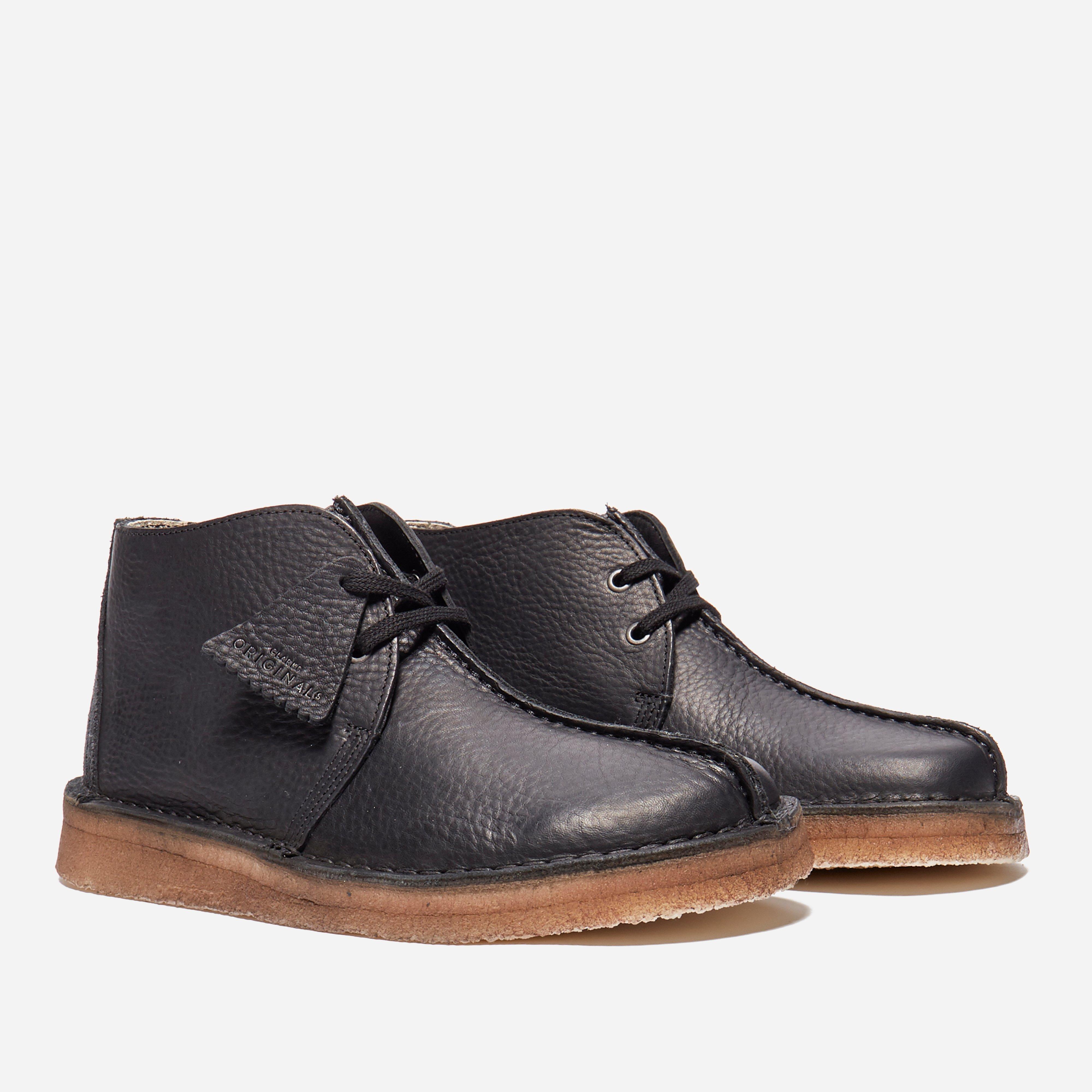 Clarks Shoes Black Friday Uk
