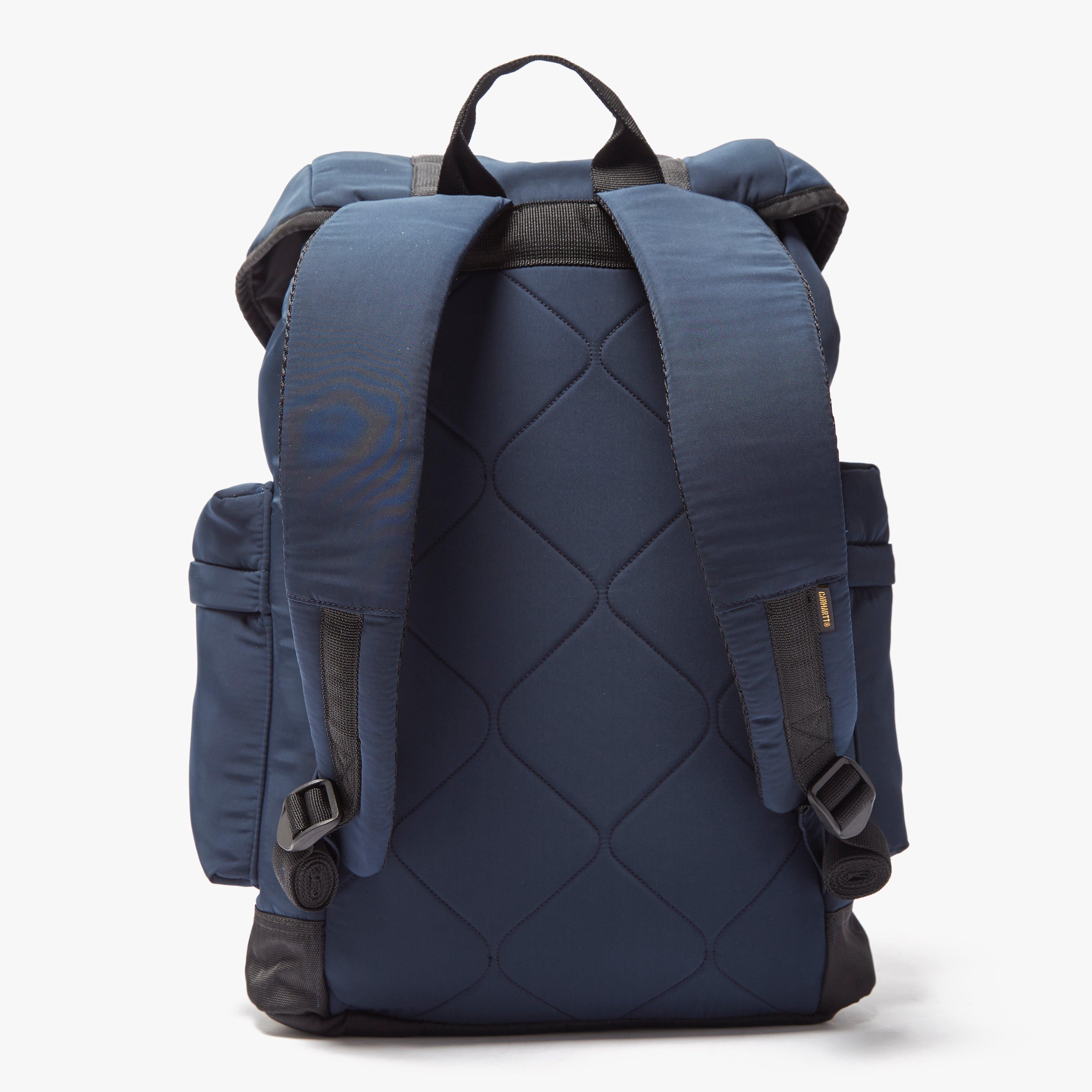 niesamowite ceny później sekcja specjalna Carhartt Military Backpack