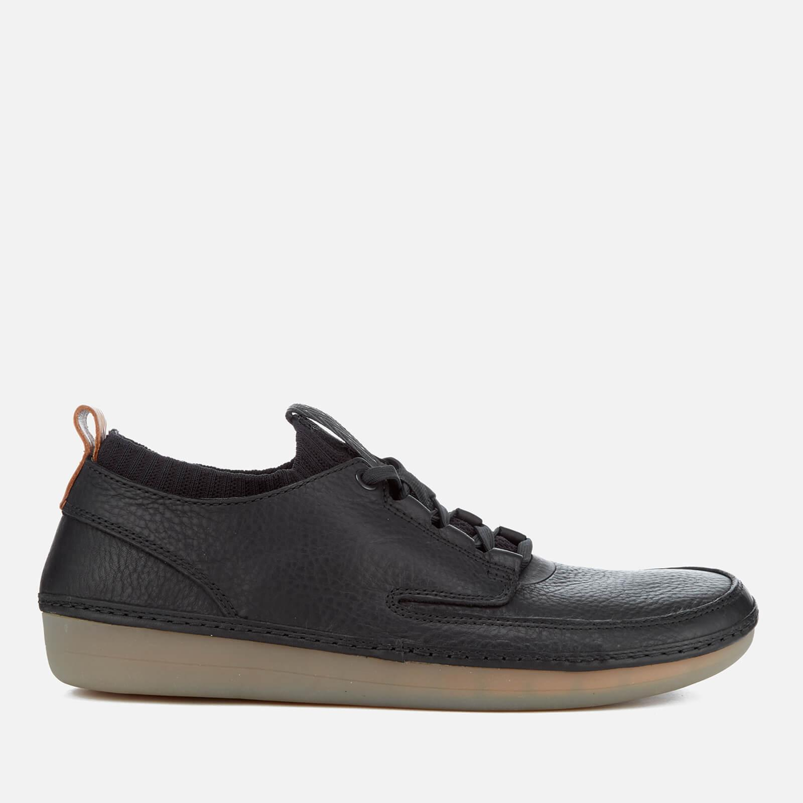 Any Men S Clarks Shoes Sale