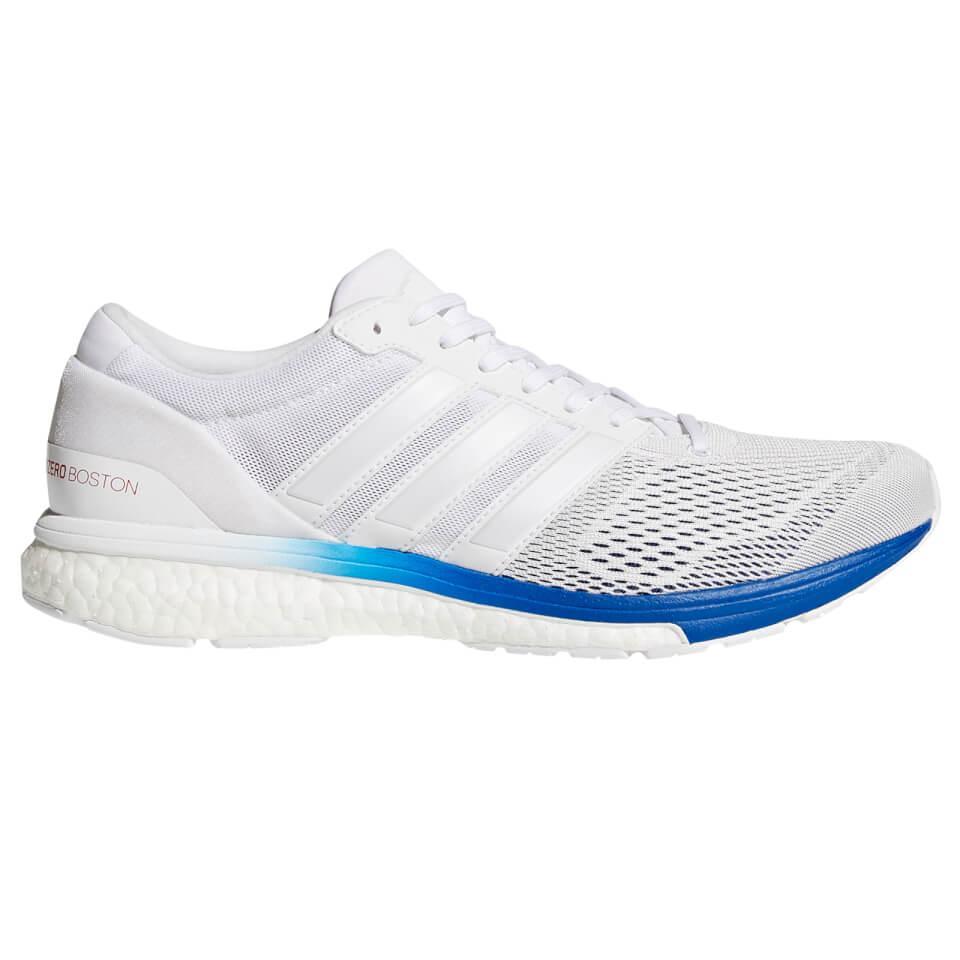 Adizero Boston 6 Aktiv Running Shoes