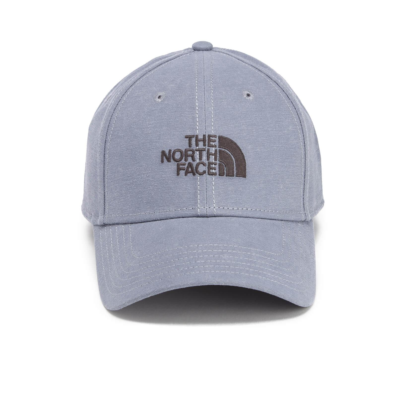 3a4890d573c Lyst - The North Face Classic 66 Hat