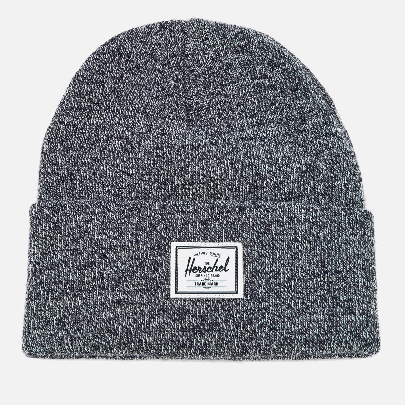 e3474c69890 Lyst - Herschel Supply Co. Elmer Hat in Gray for Men