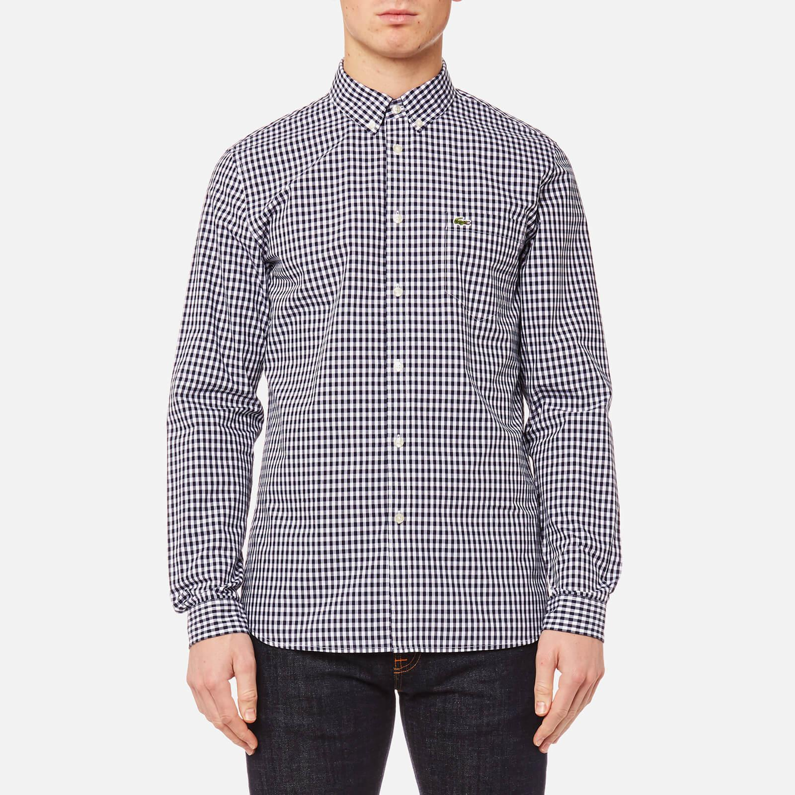Free shipping BOTH ways on roper karman long sleeve shirt blue plaid, from our vast selection of styles. Fast delivery, and 24/7/ real-person service with a smile. Click or call
