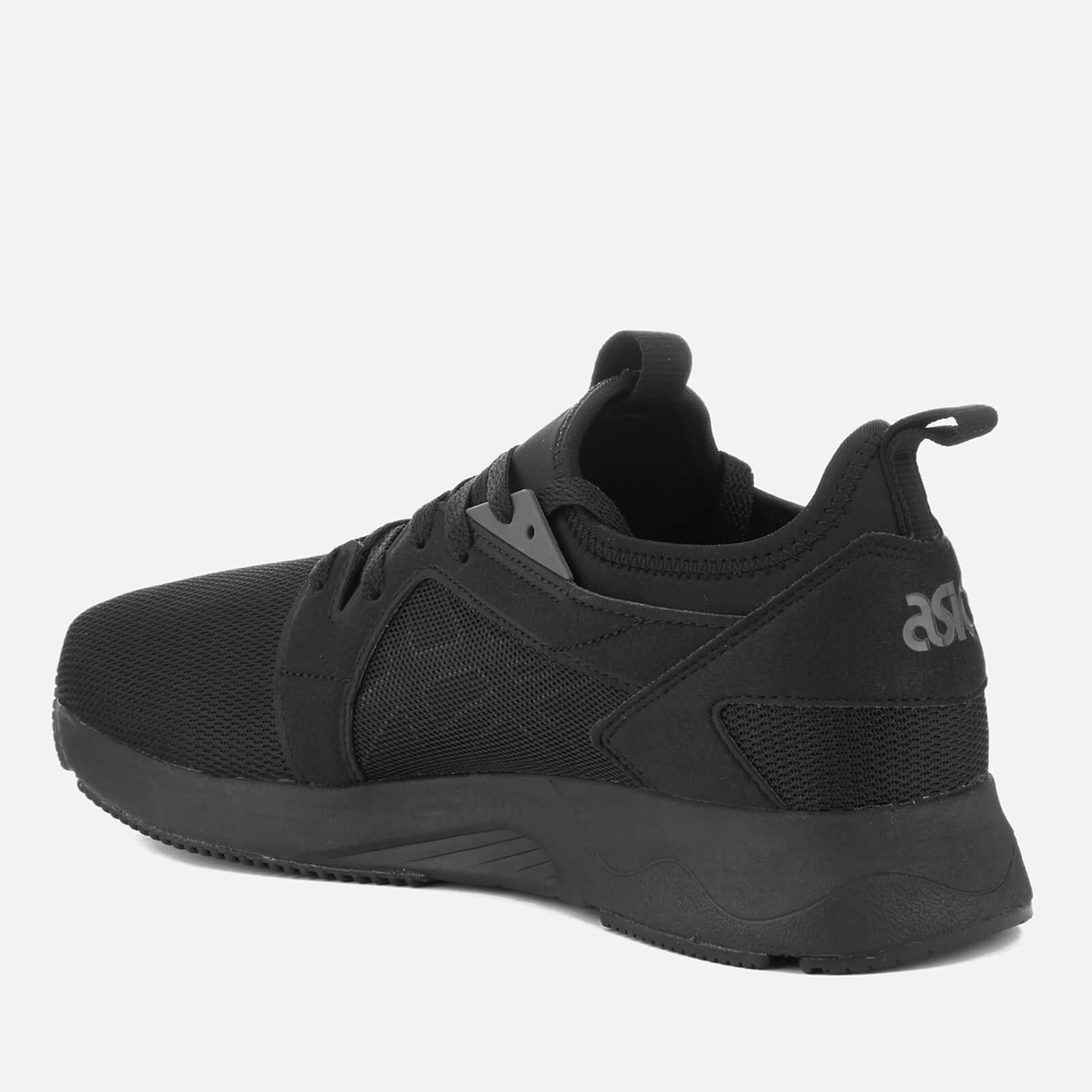7d4eae90f7e3b ... Lyst - Asics Gel-lyte V Rb Trainers in Black for Men entire collection  0c78b ...