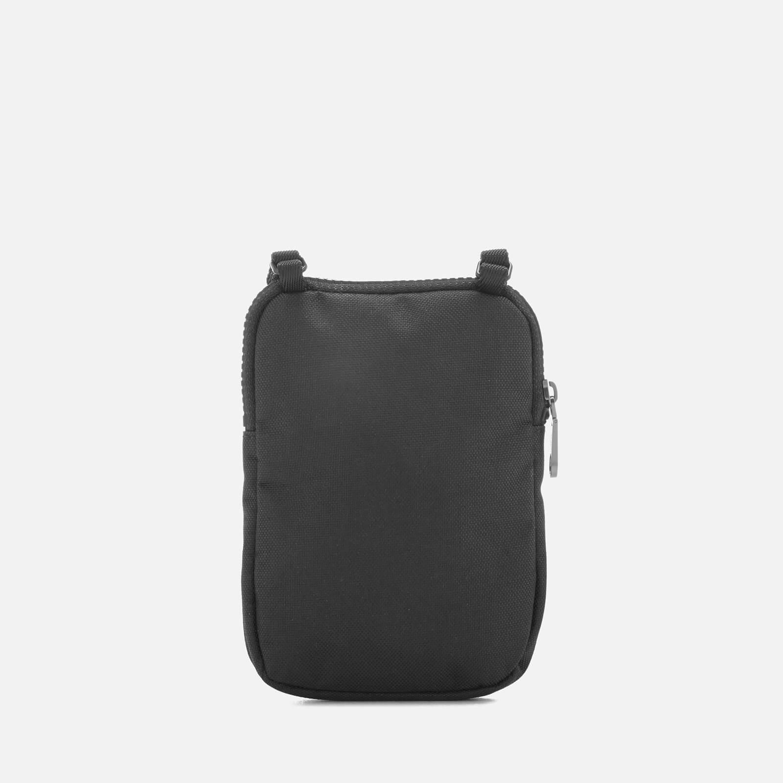 120b080f63 Gallery. Previously sold at: The Hut · Women's Cross Body Bags Women's Calvin  Klein Crossbody