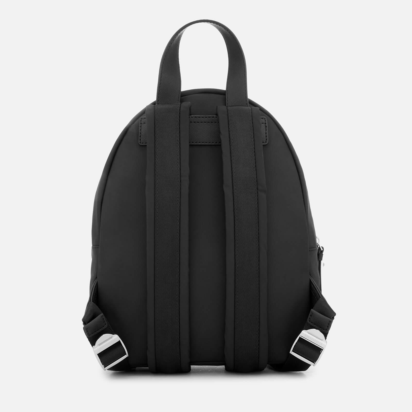 Dkny Casey Backpack in Black - Save 34.32203389830508% - Lyst c6d0d3e5fe36e