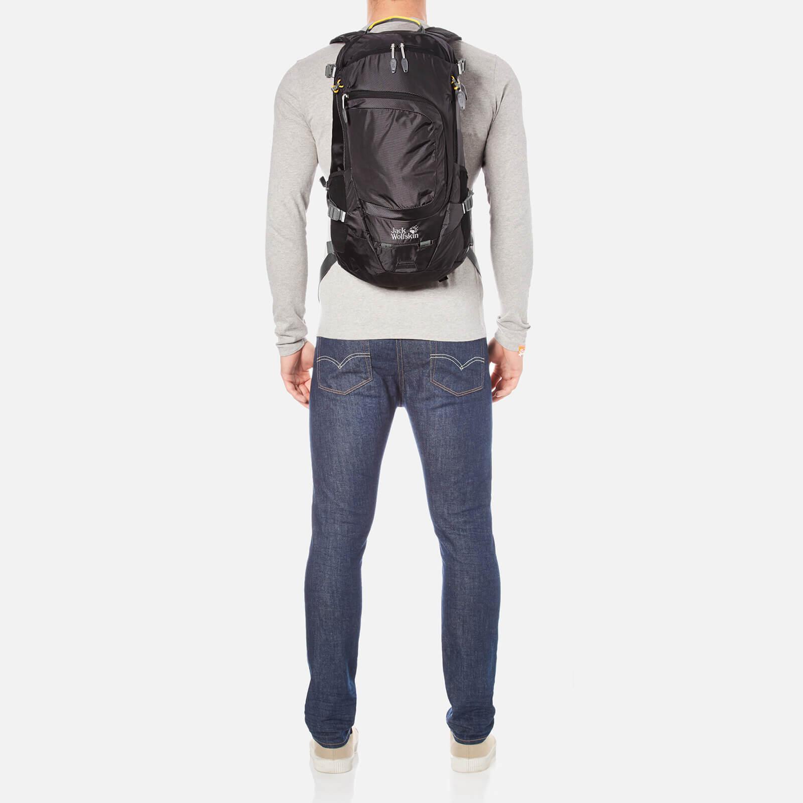 rozmiar 40 najniższa cena dostać nowe Crosser 18 Backpack