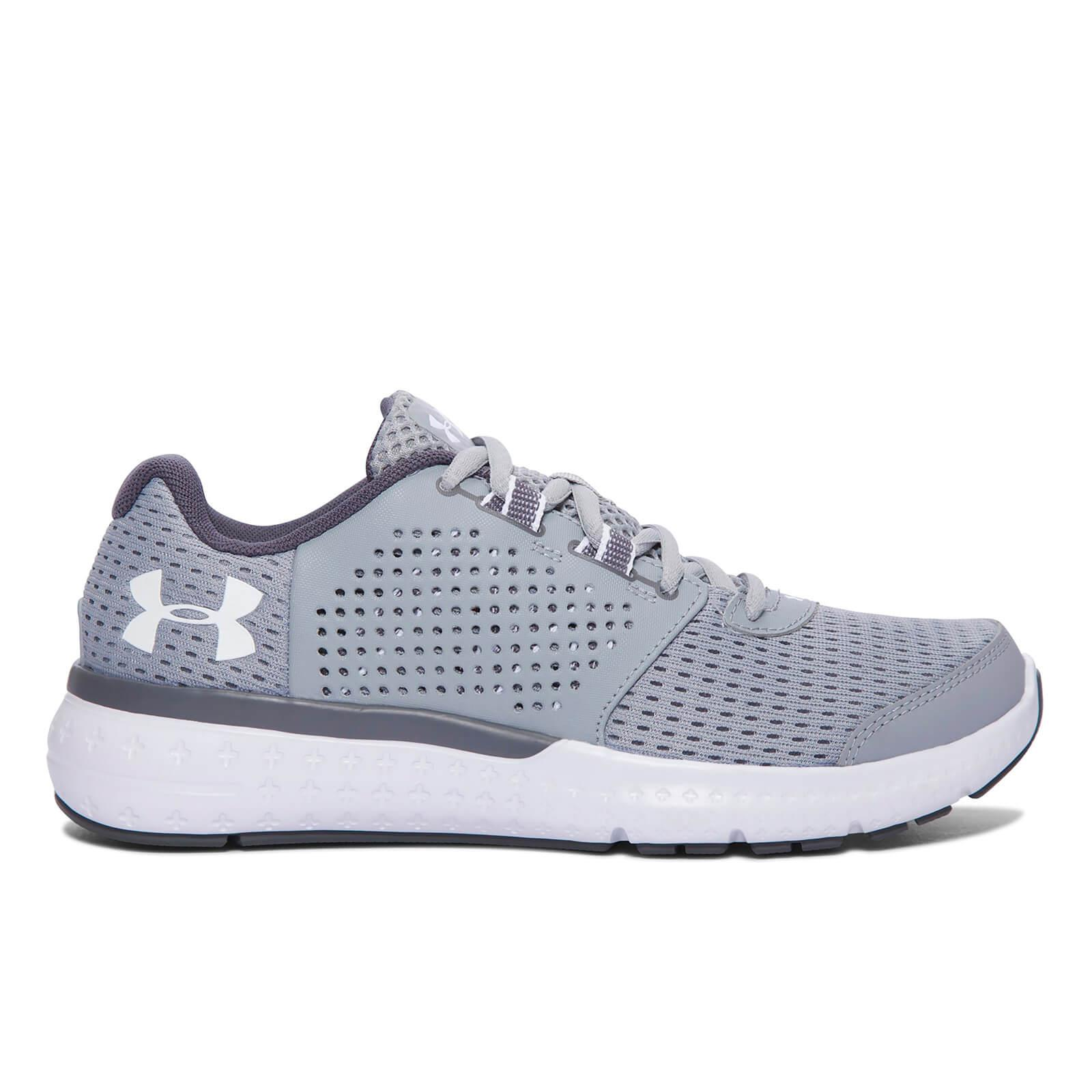 Under Armour Women S Micro G Fuel Running Shoes