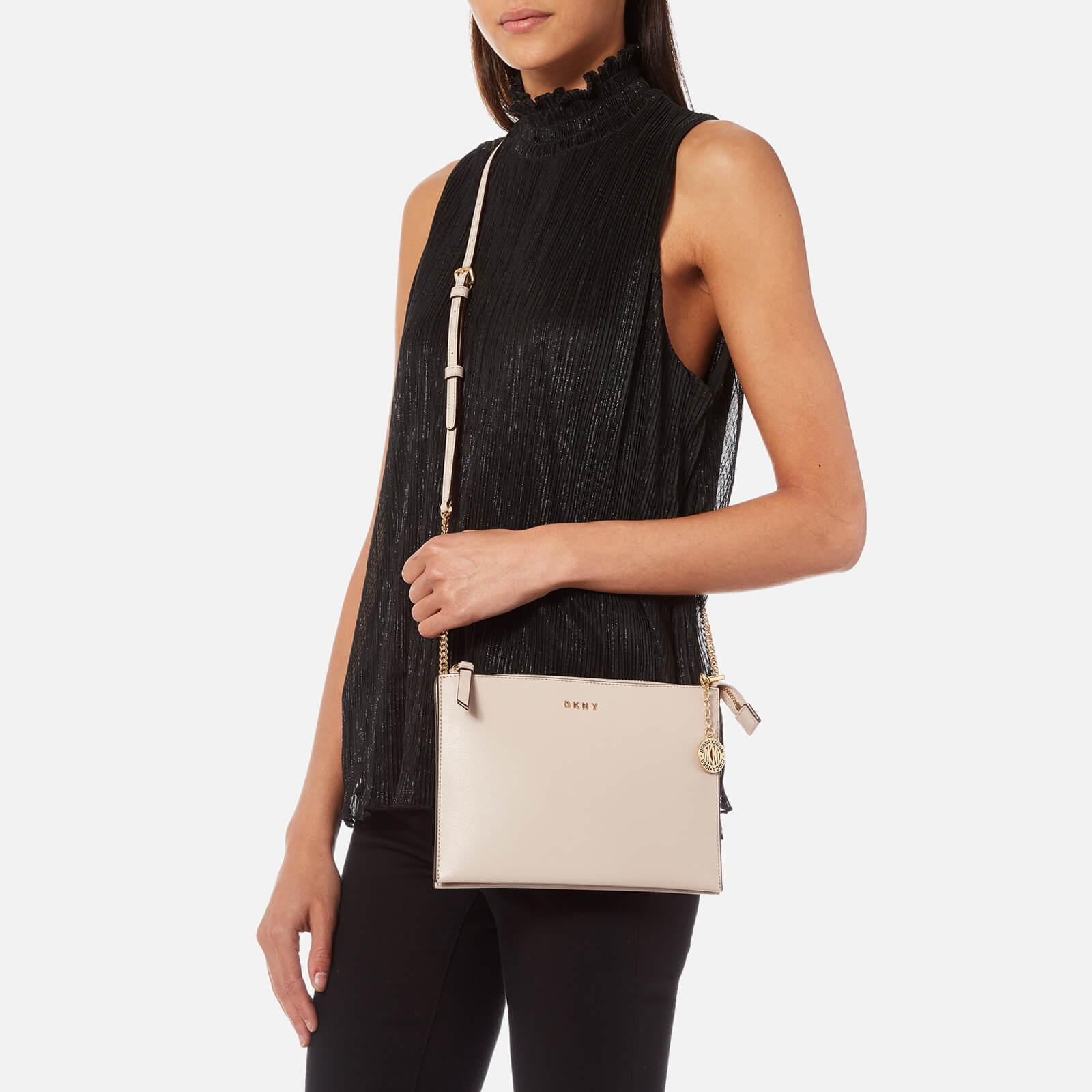37abf80d88b Gallery. Previously sold at  The Hut · Women s Cross Body Bags
