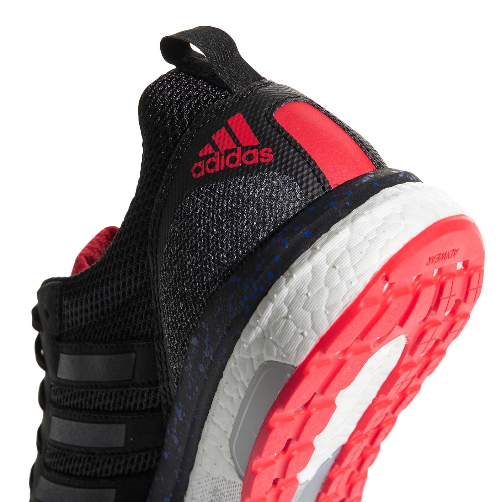 Adizero Tempo 9 Aktiv Running Shoes