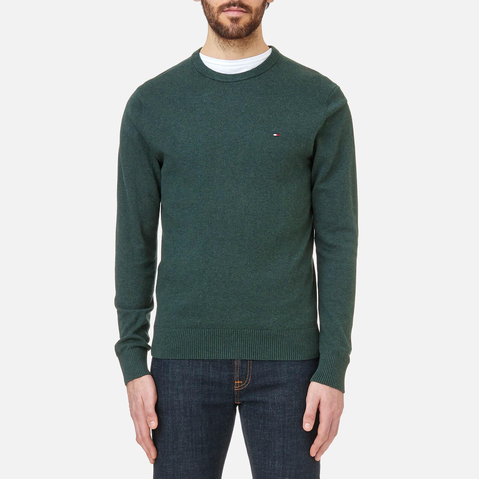 Cashmere jumper Tommy Hilfiger pullover Tommy Hilfiger sweater Tommy Hilfiger jumper