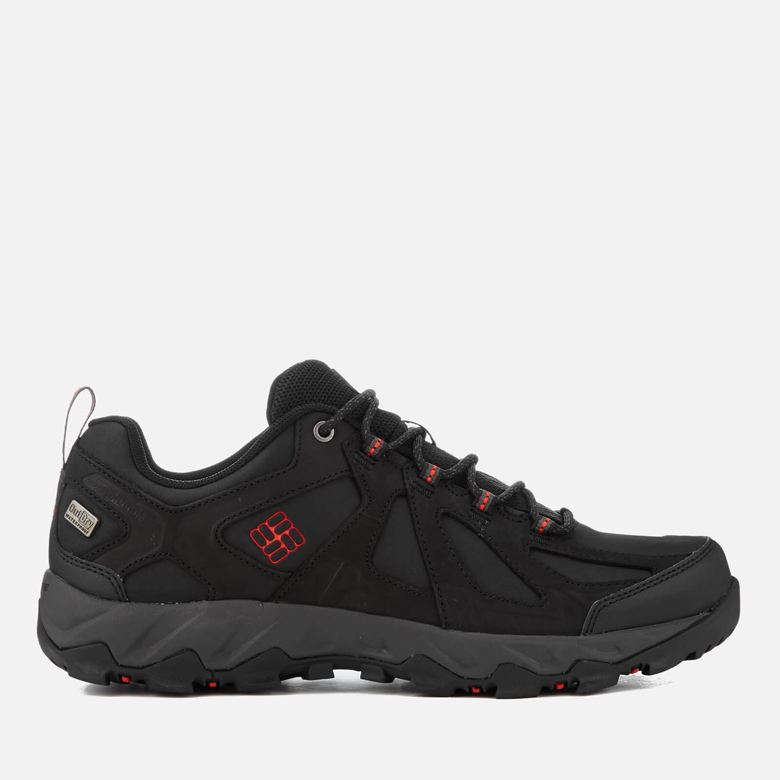 7262deff6a2 columbia-Black-Peakfreak-Xcrsn-2-Low-Leather-Outdry-Multi-Sport-Shoes.jpeg