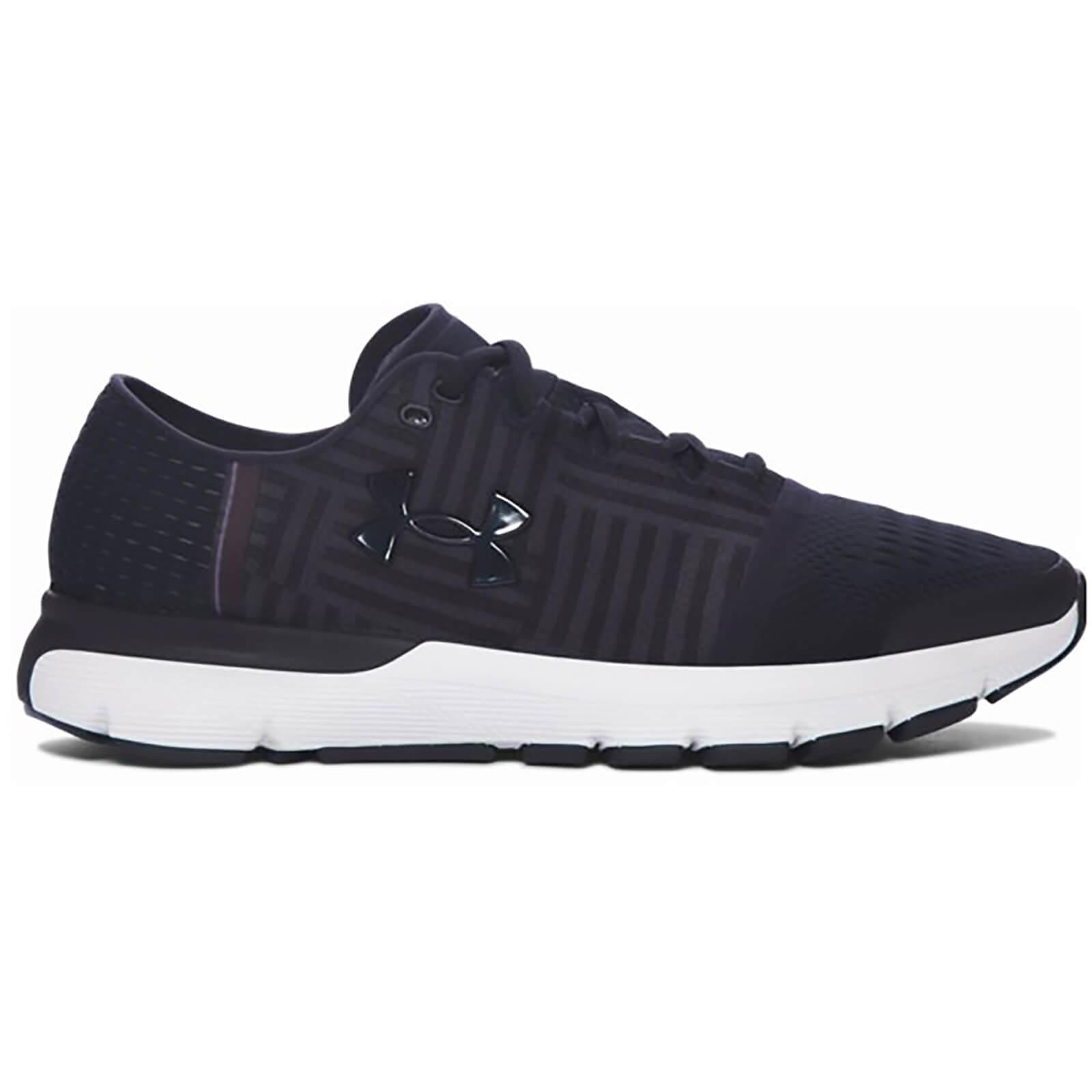 Lifetime Warranty Mens Shoes Athletic