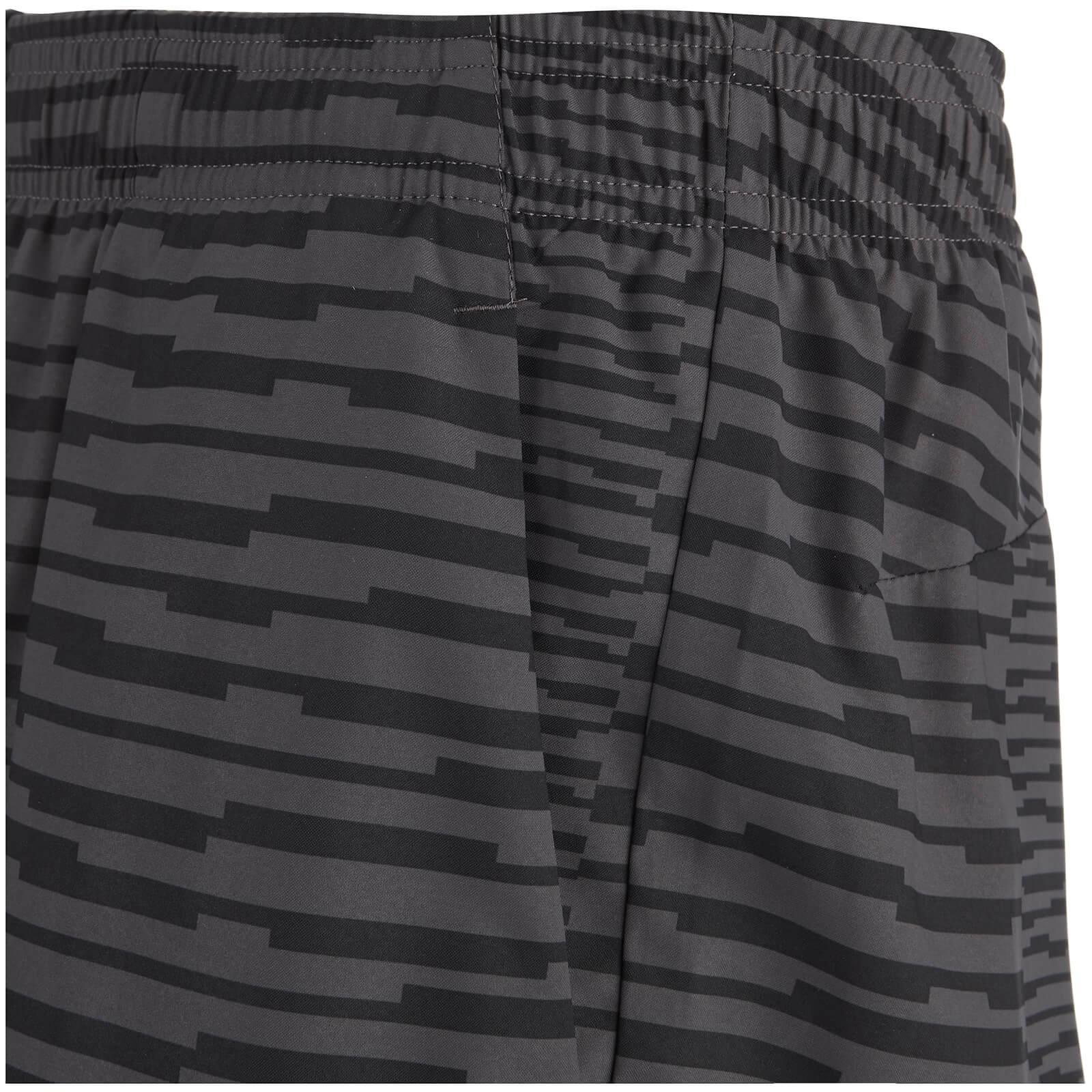 adidas shorts 3x