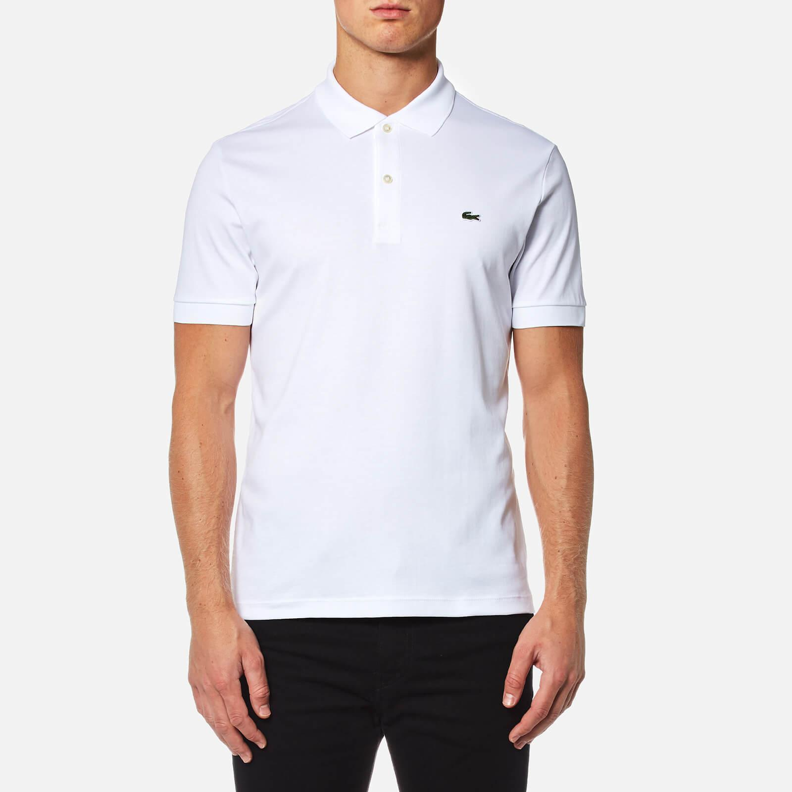 e942f36a9f2 Lacoste T Shirt Price In Pakistan