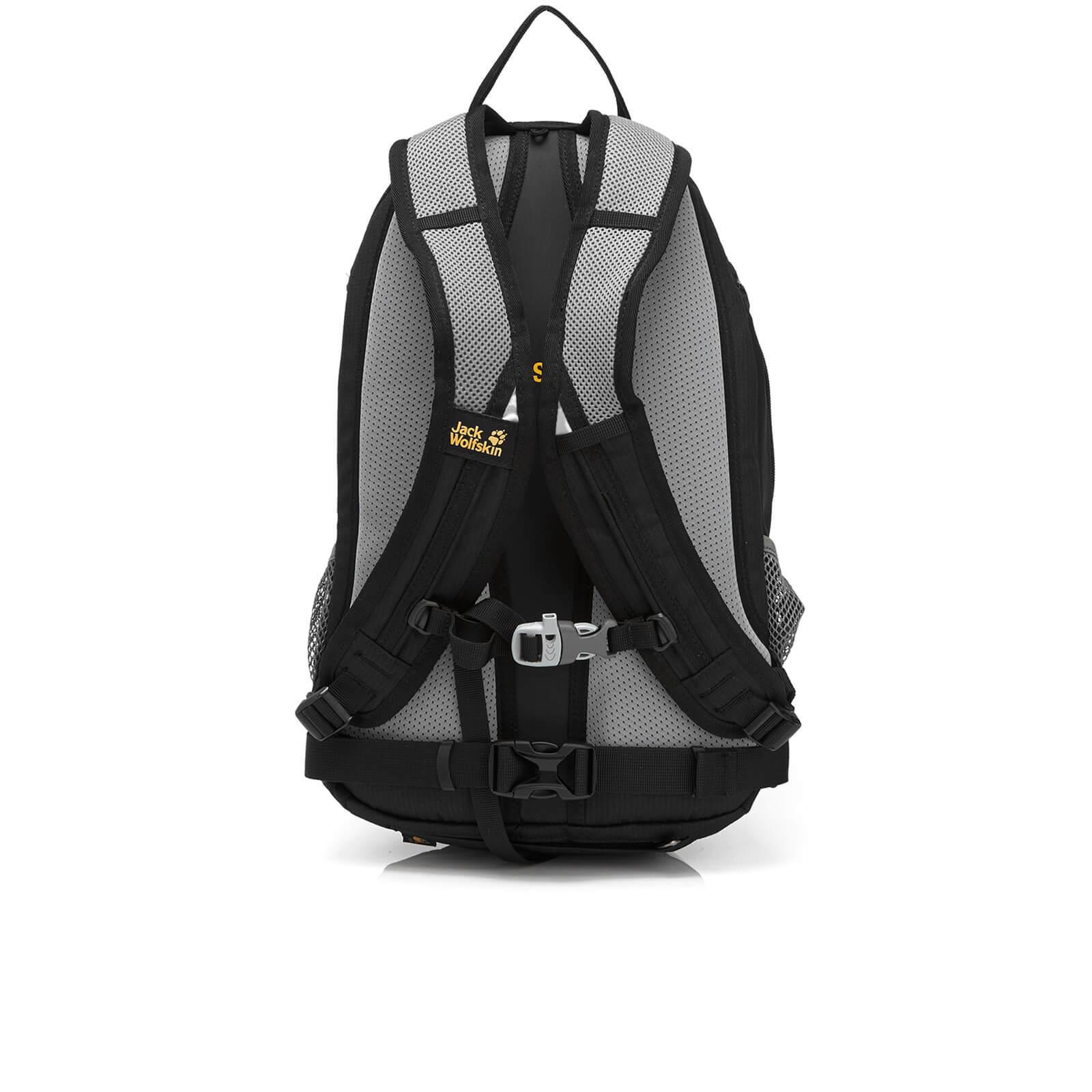 Velocity 12 Bike Backpack From Eastern Mountain Sports