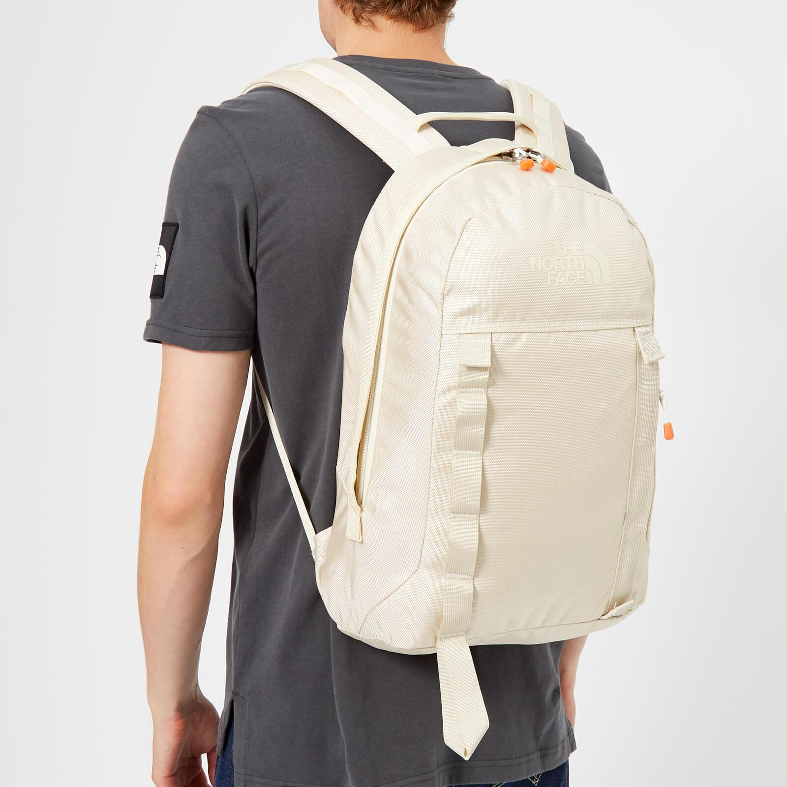 b755e0970 The North Face Natural Lineage 20l Backpack