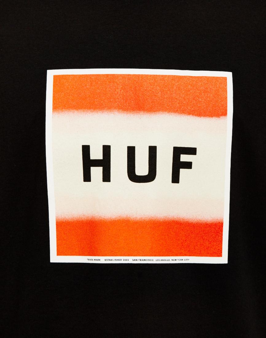 Cheap Huf Clothing Uk