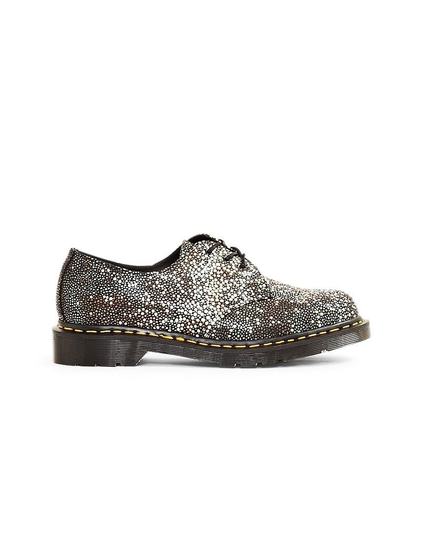 Rue La La Mens Shoes