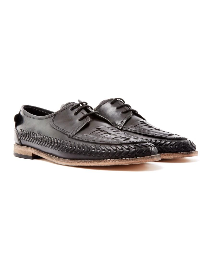 Is Florsheim A Decent Shoe Brand