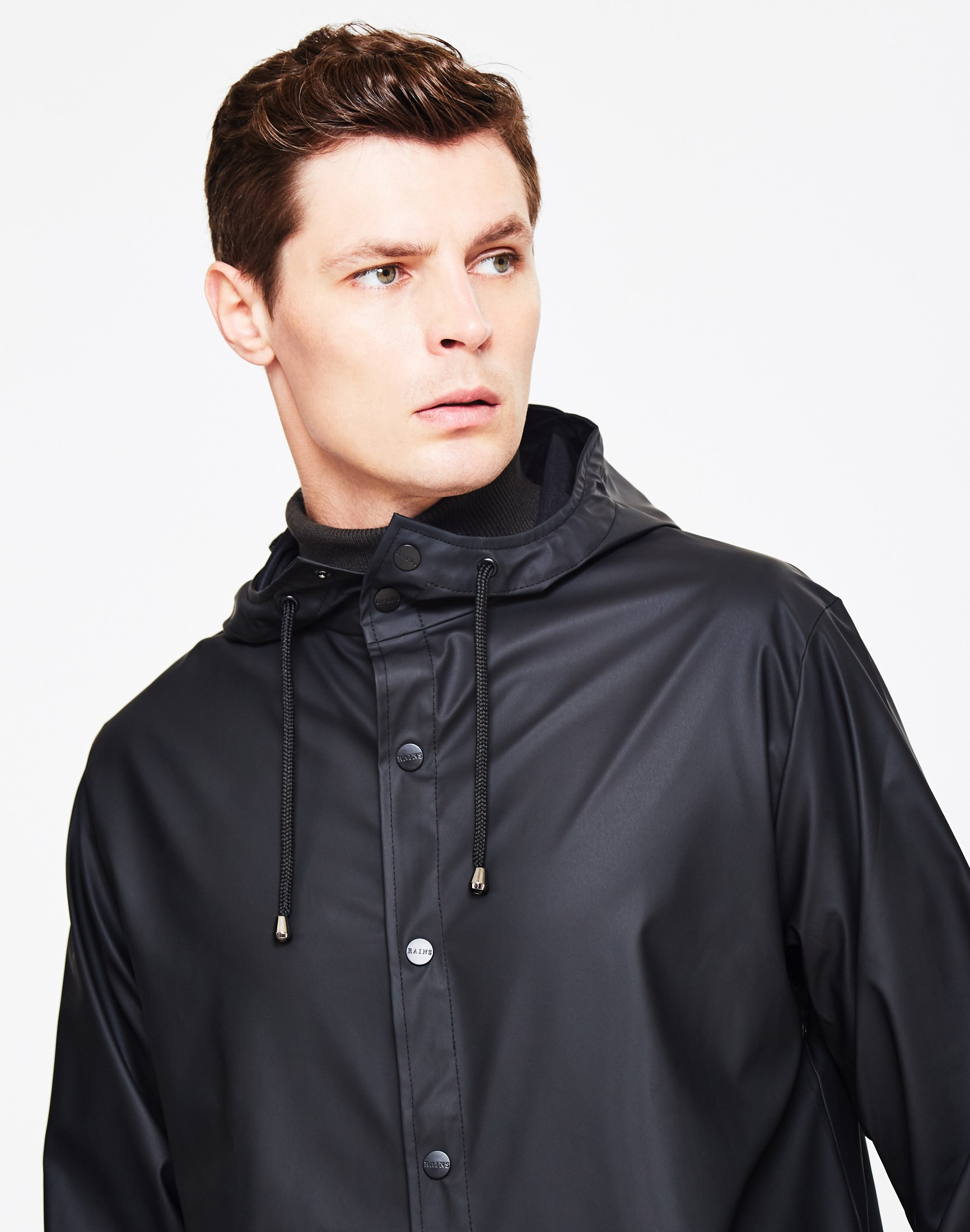 rains guys If you're looking for a new rain jacket, you've come to the right place we studied over 50 models currently on the market and purchased the 10 best for our review then our team put them through a side-by-side gauntlet of tests in real-world conditions, along with some specific garden hose.