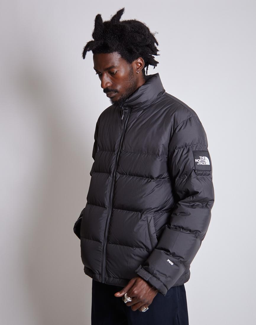 shopping the north face black label mountain jacket lyst 9af32 d20fb  usa  gallery. mens checked blazers mens biker jackets mens the north face 587ea  3888d 21431e83d