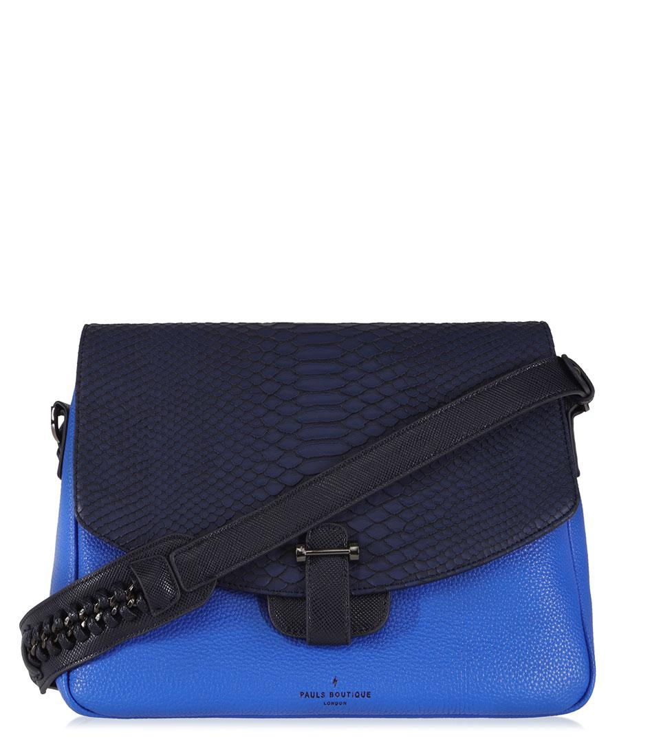 Paul S Boutique London Handbags - Best Handbag 2018 98d58078e92