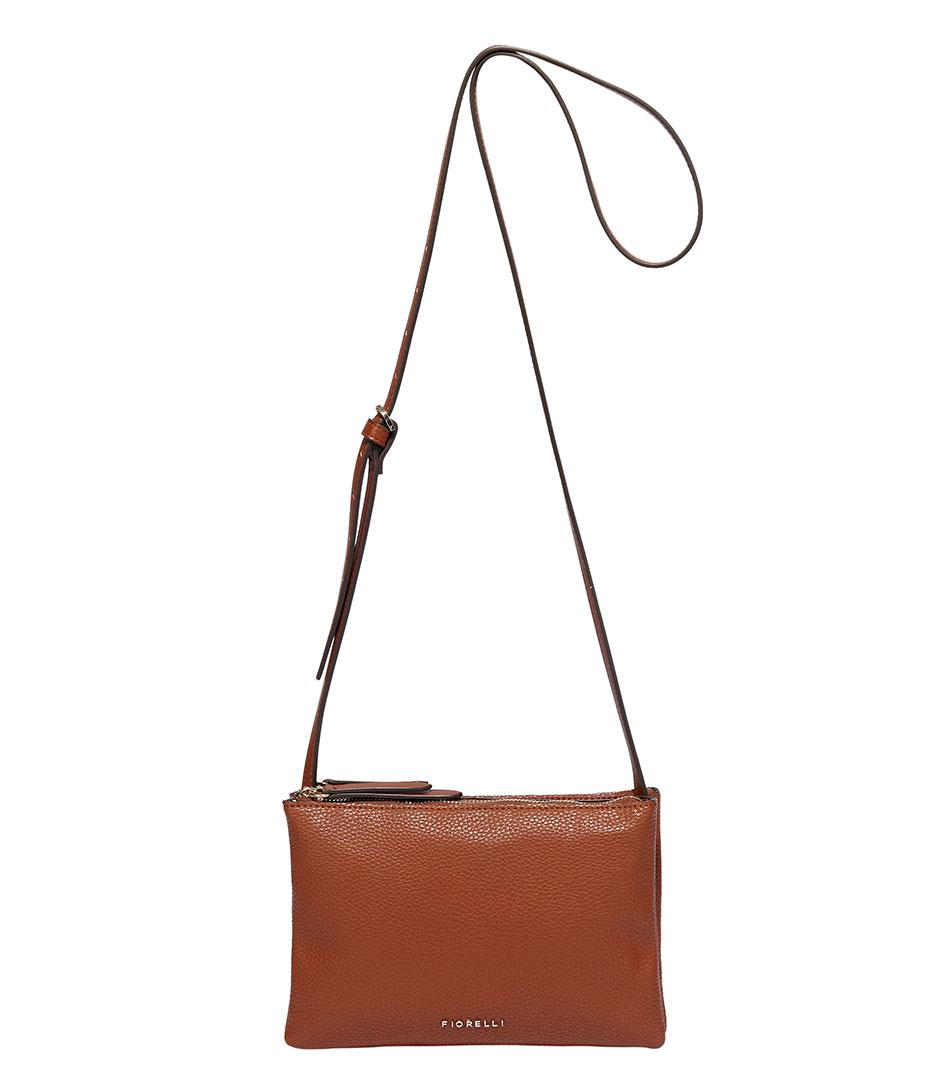 729bdc2043 Gallery. Previously sold at  The Little Green Bag · Women s Dooney Bourke  Letter Carrier Women s Hobo ...