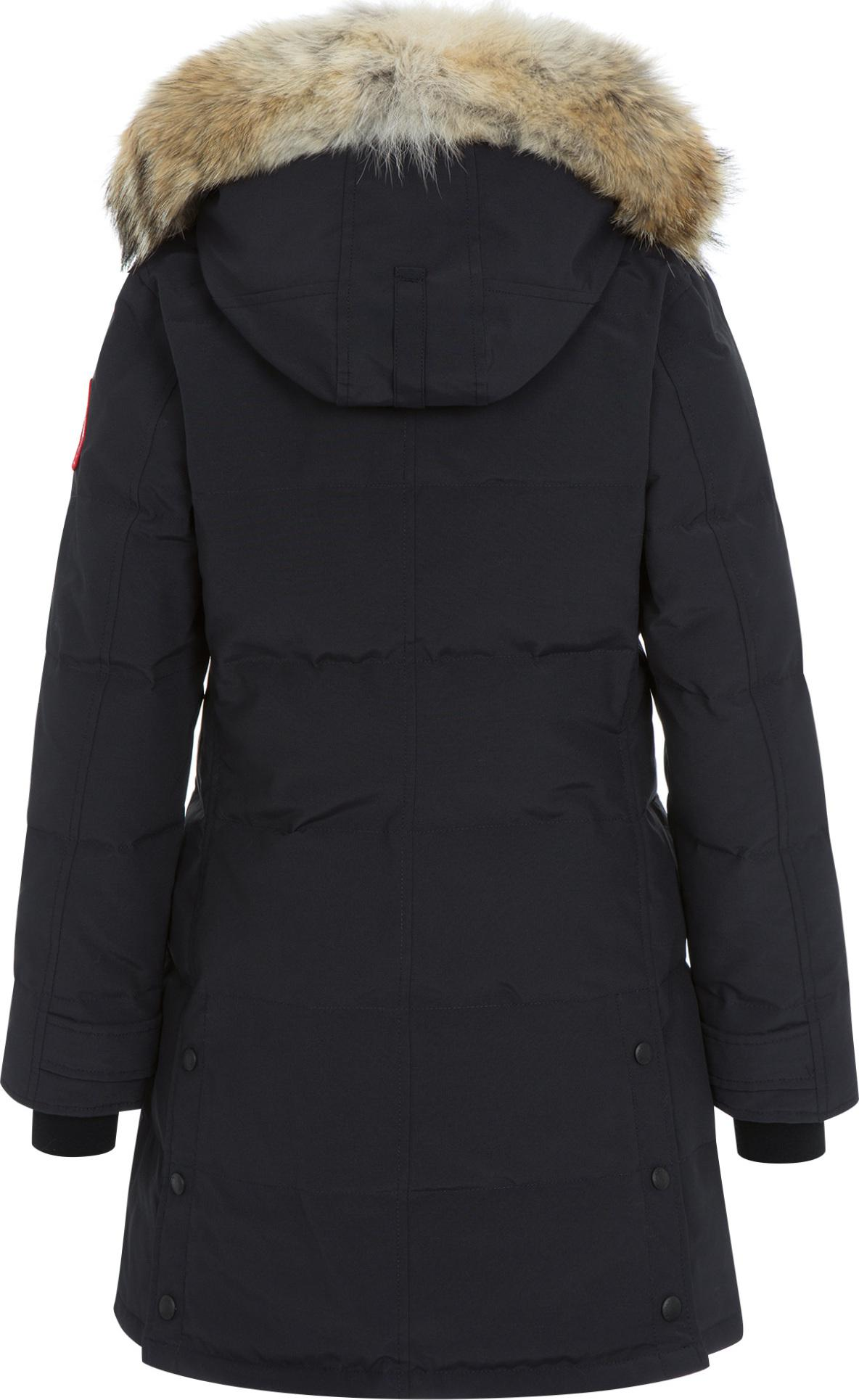 Gallery. Previously sold at: LOIT · Women's Canada Goose Shelburne