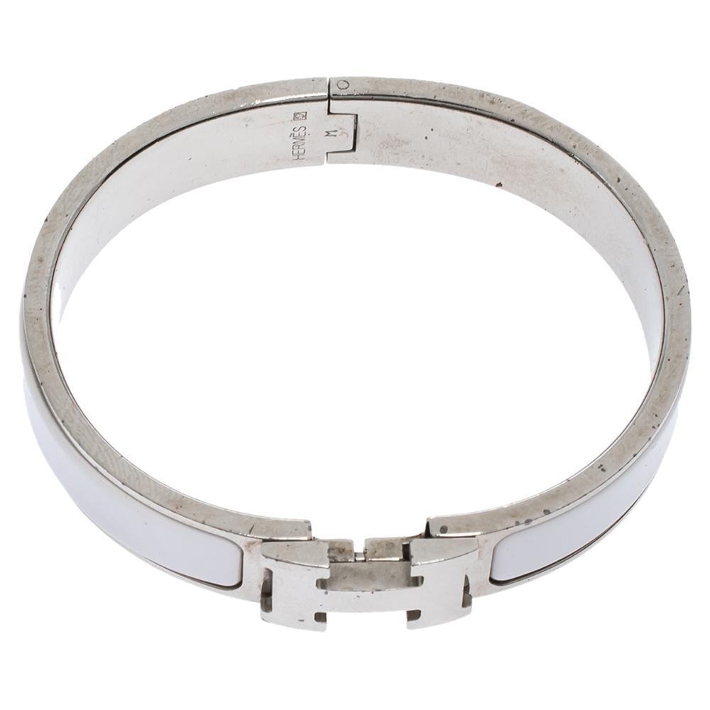 Rainbow Anodised Stainless Steel Adjustable Braided Wire Bangle Bracelet Enamel Beach Heart Star Charms Bracelet