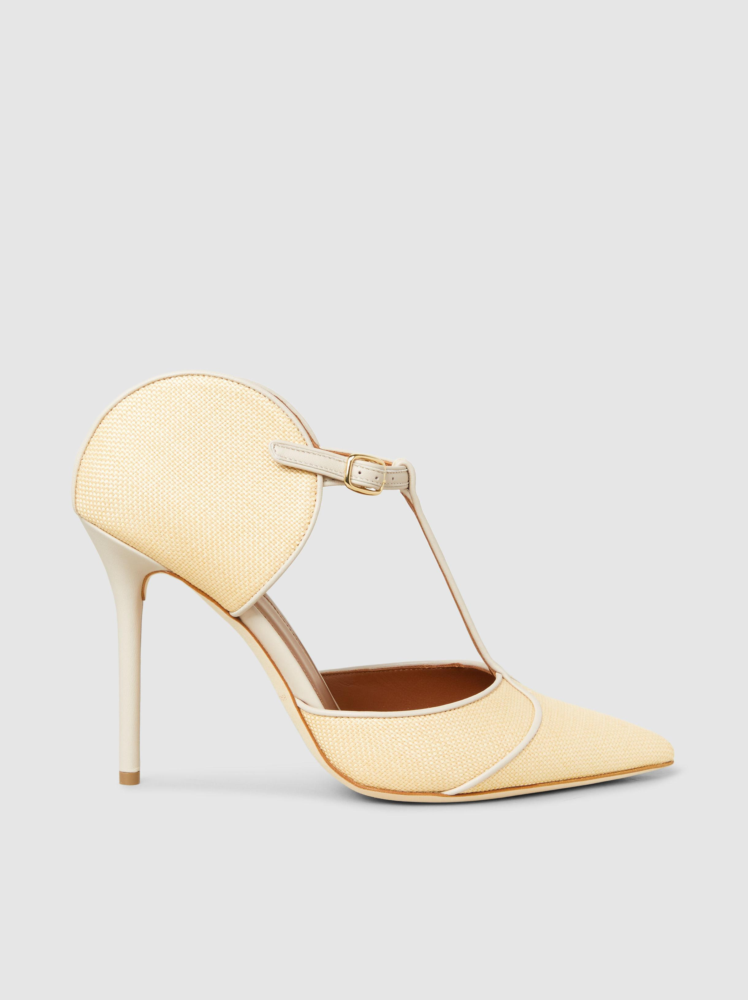 Malone Souliers Imogen pumps buy cheap prices low shipping cheap authentic outlet outlet factory outlet hE3c0hjo