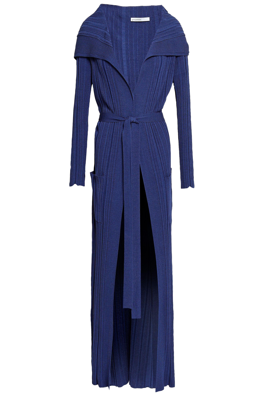 7a5cd04511b gentry-portofino-Navy-Ribbed-knit-Hooded-Cardigan.jpeg