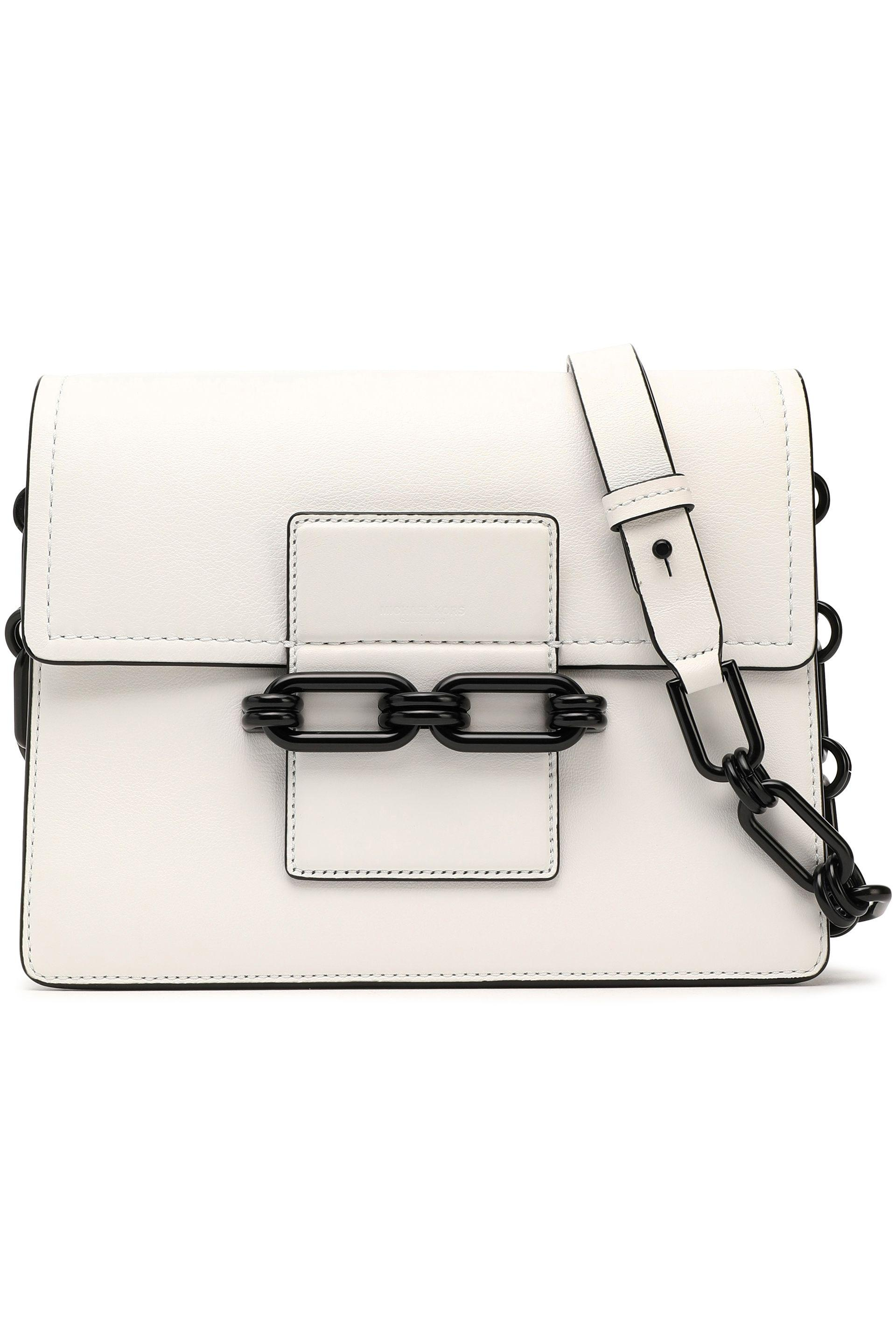 76b2166945fc Gallery. Previously sold at  THE OUTNET.COM · Women s Chain Strap Bags ...