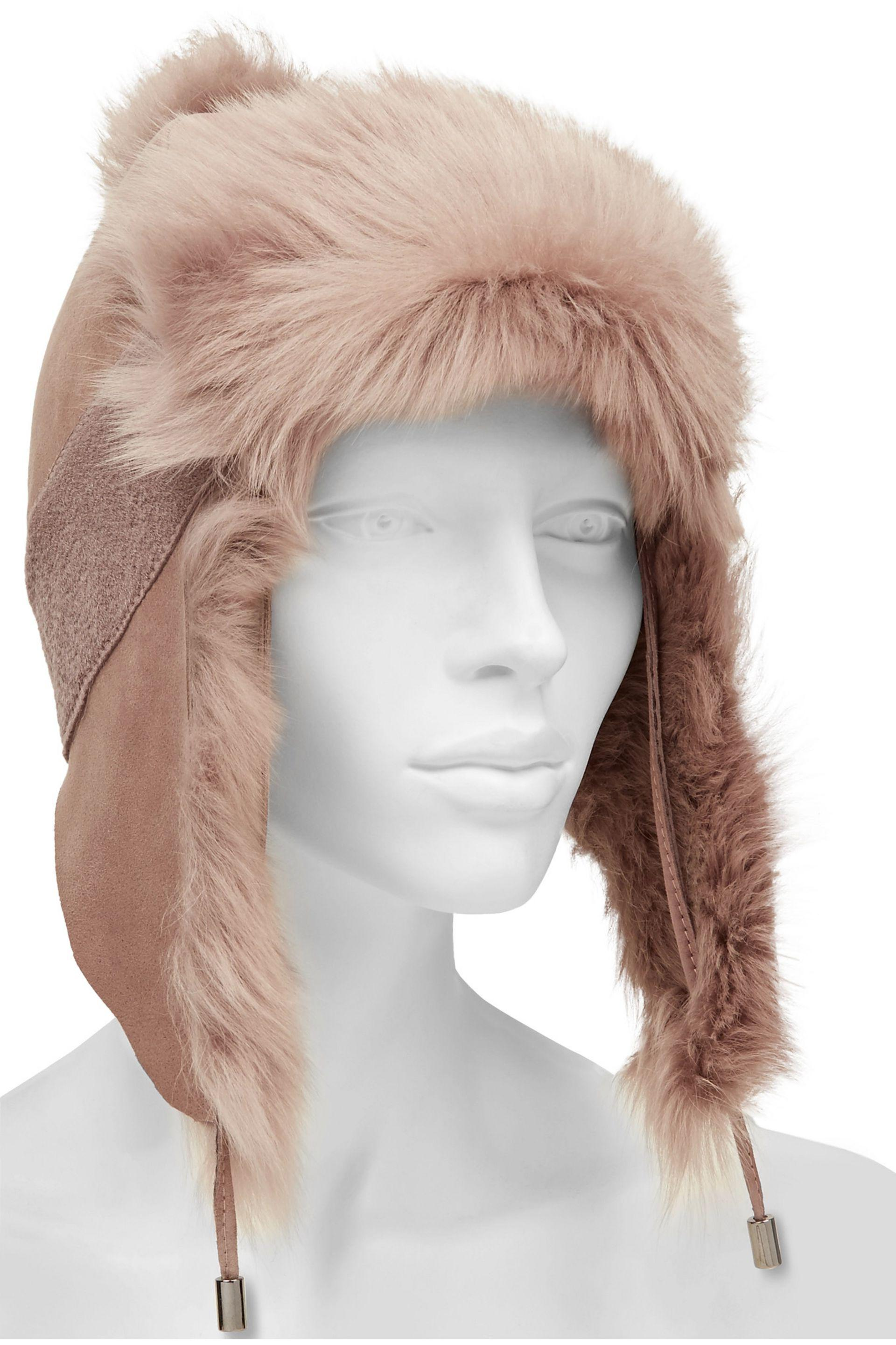 ACCESSORIES - Hats Karl Donoghue AnkWpAOL