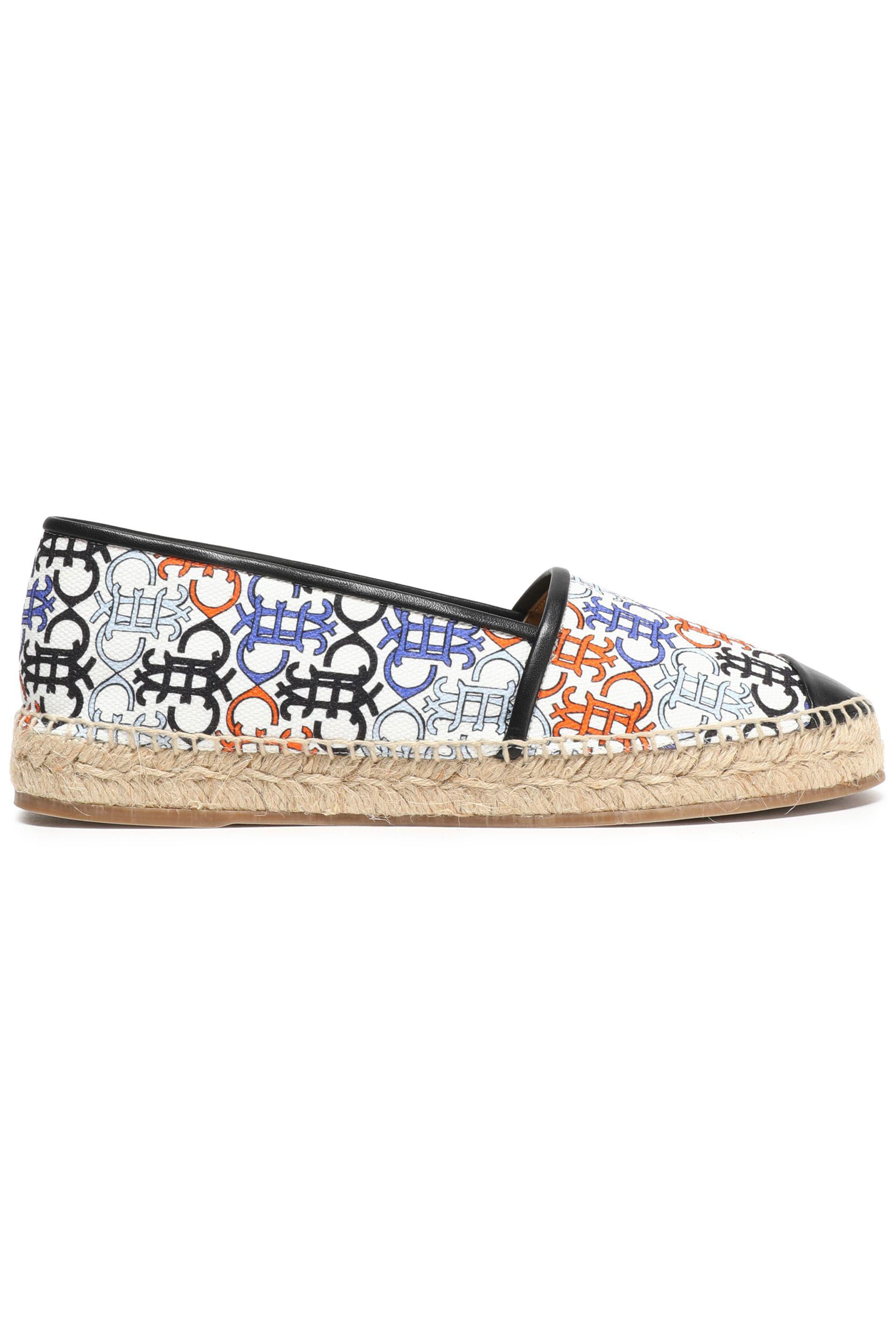 Emilio Pucci Printed Flatform Espadrilles cheap browse clearance 2014 new latest for sale with paypal free shipping Manchester gEigDFdL