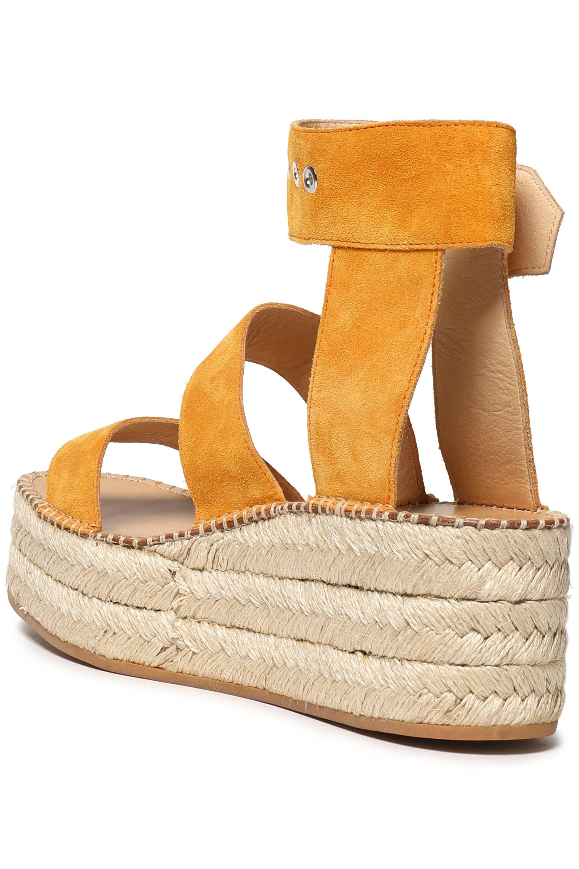 Dynamisch Damen Schuhe Gladiator Sandalen Frauen Plus Größe 34-43 Schuhe Frauen Sandalen 2017 Sapato Feminino Sommer Stil Chaussure Femme 193 Frauen Sandalen